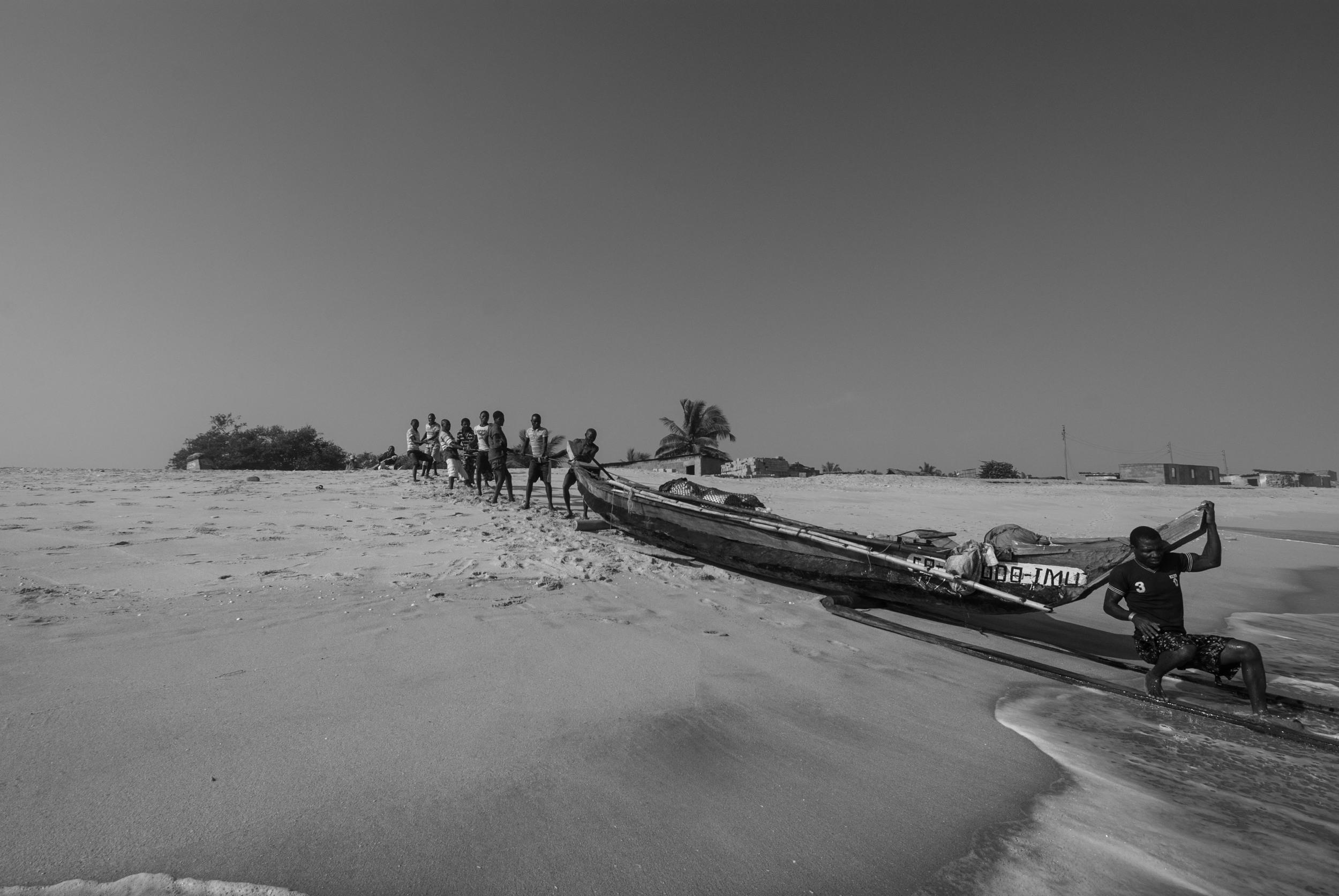 ghana-0253.jpg