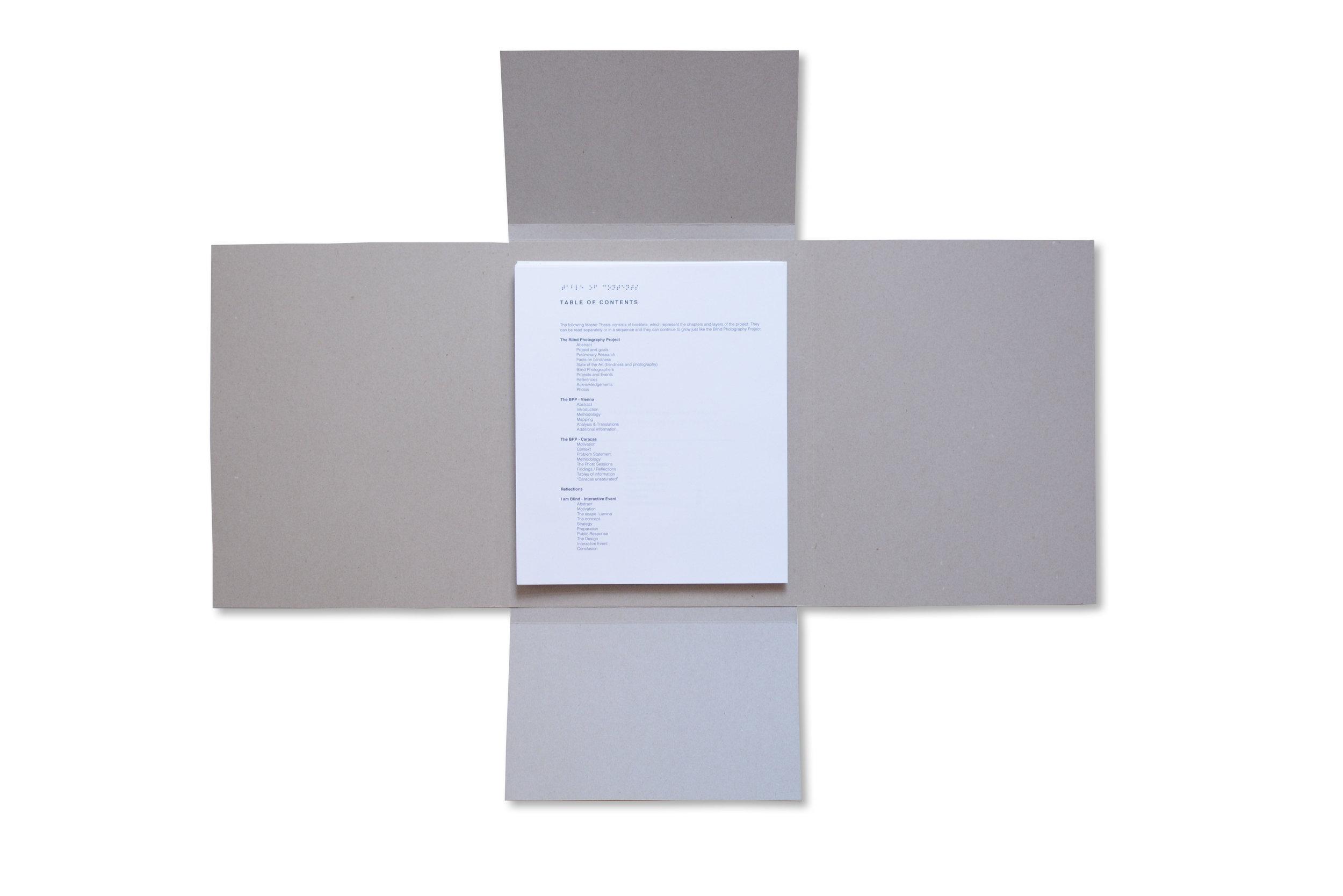 MAbook3.1.jpg