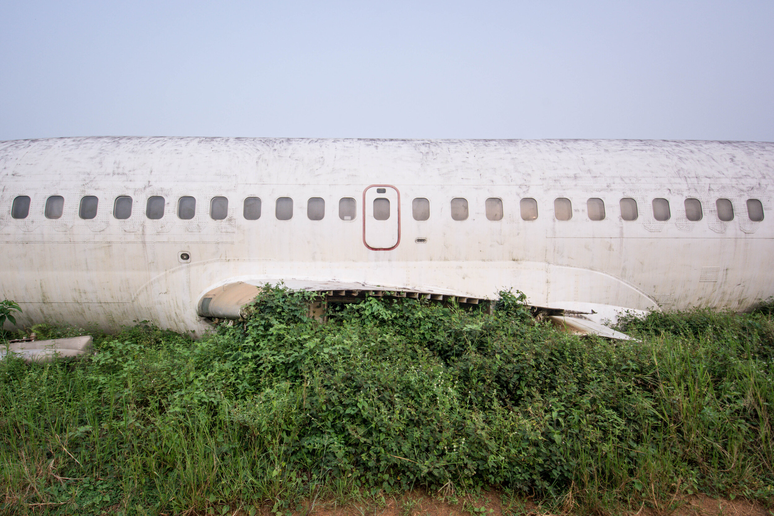 avionesruinas-3807.jpg
