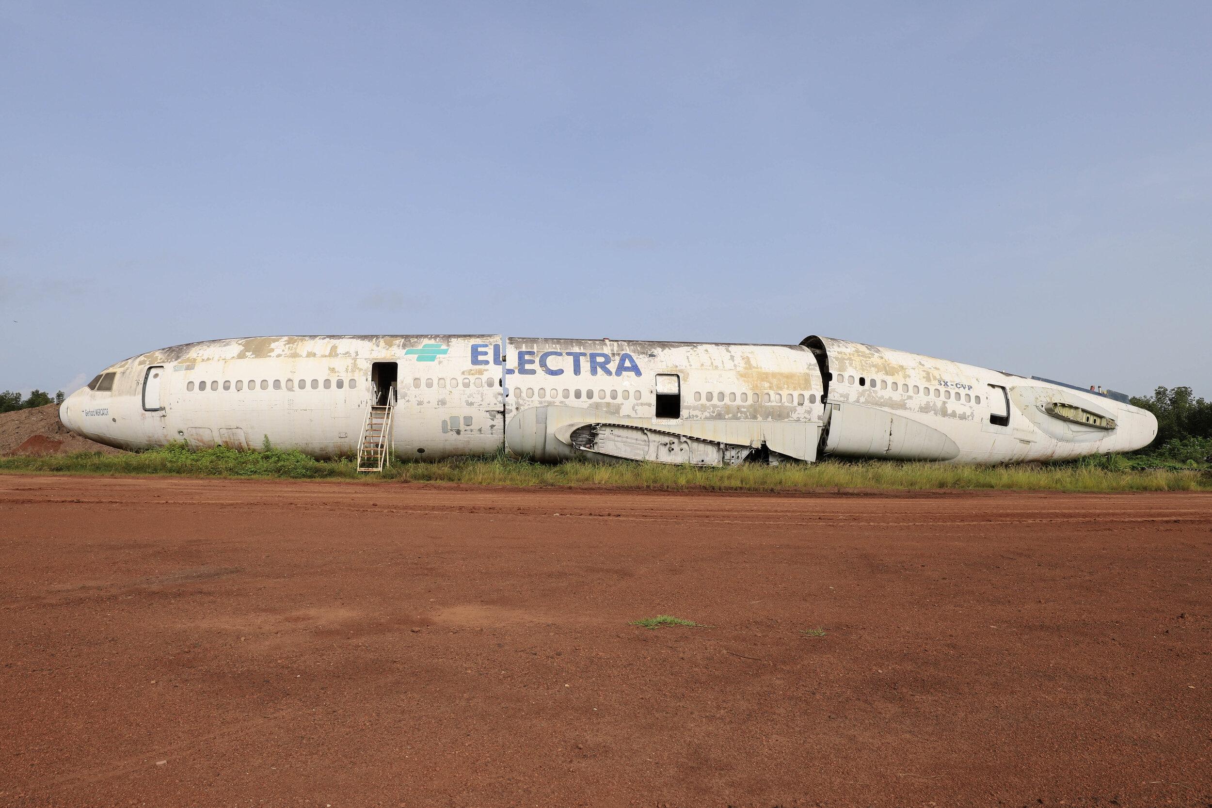 avionesruinas-4633.jpg