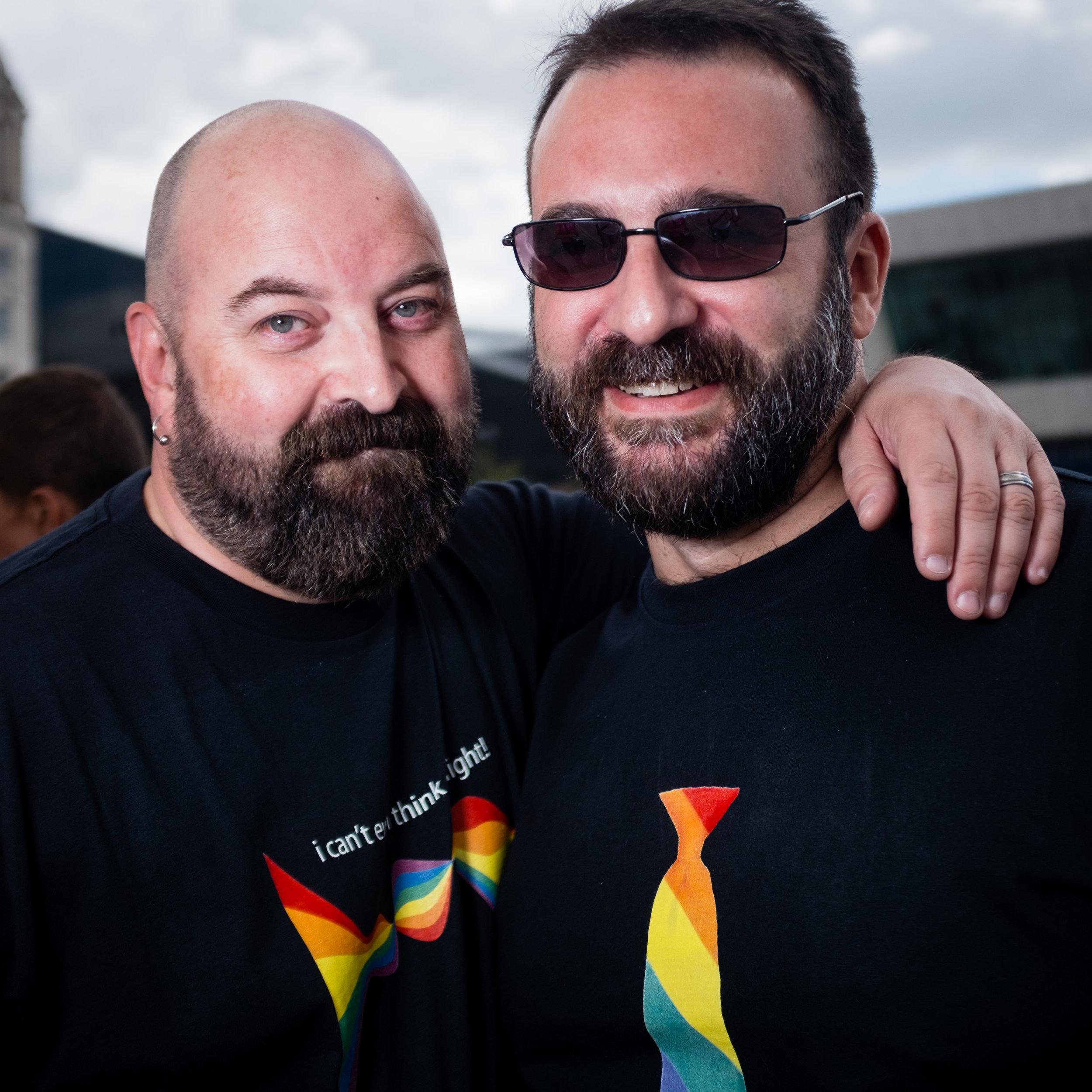 liverpool-pride-2013-5864-pete-carr.jpg