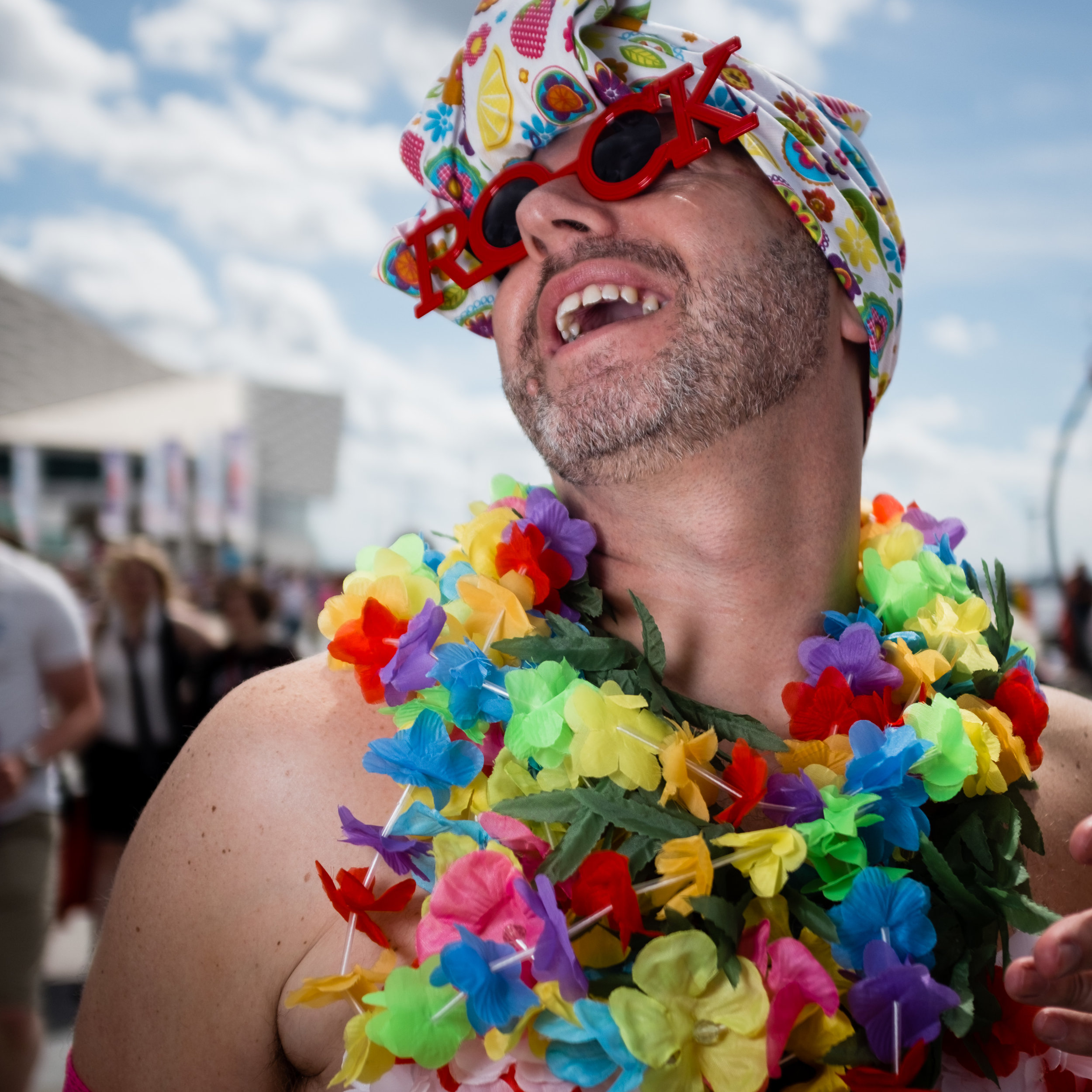 liverpool-pride-2013-5869-pete-carr.jpg
