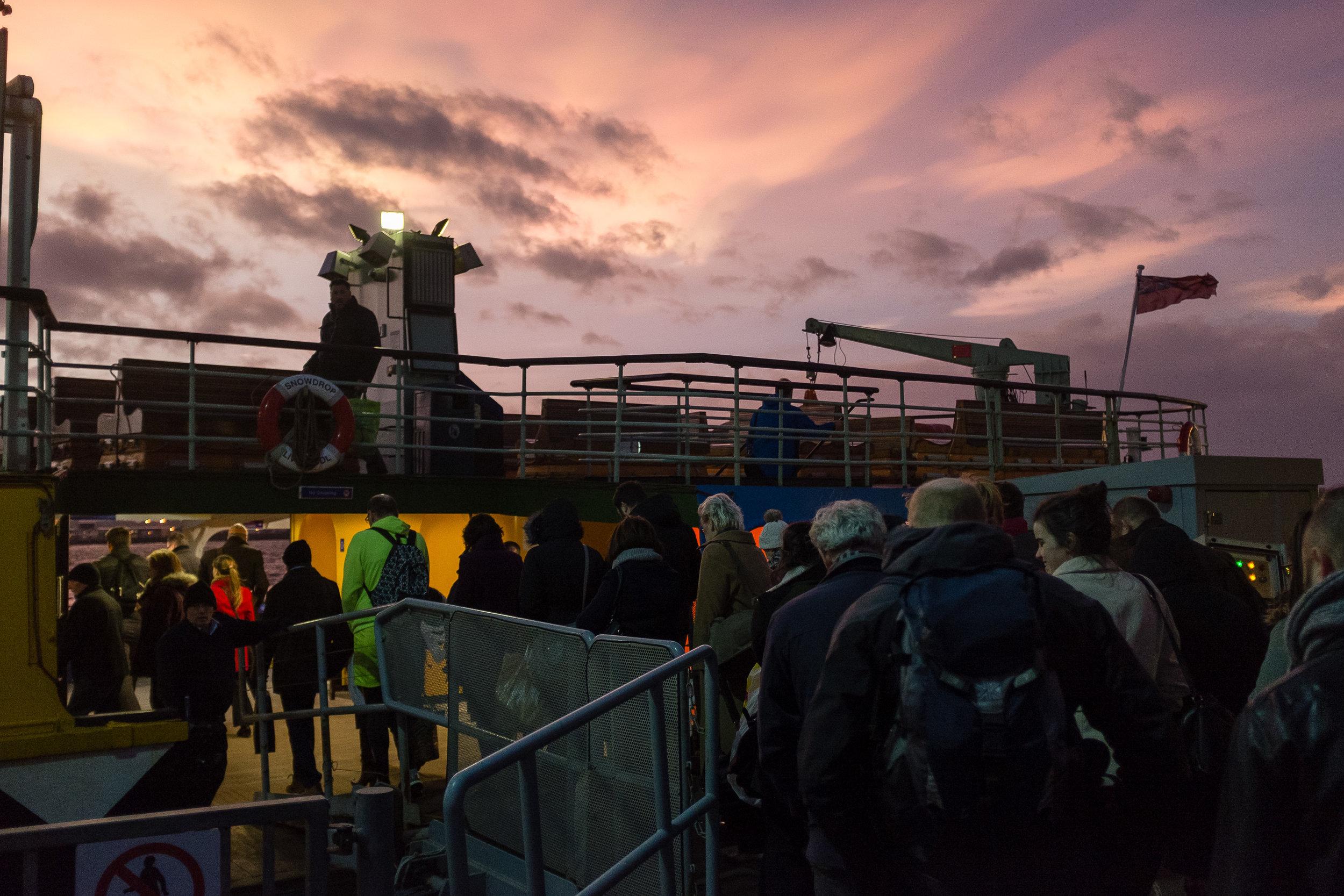 Ferry-1517-pete-carr.jpg