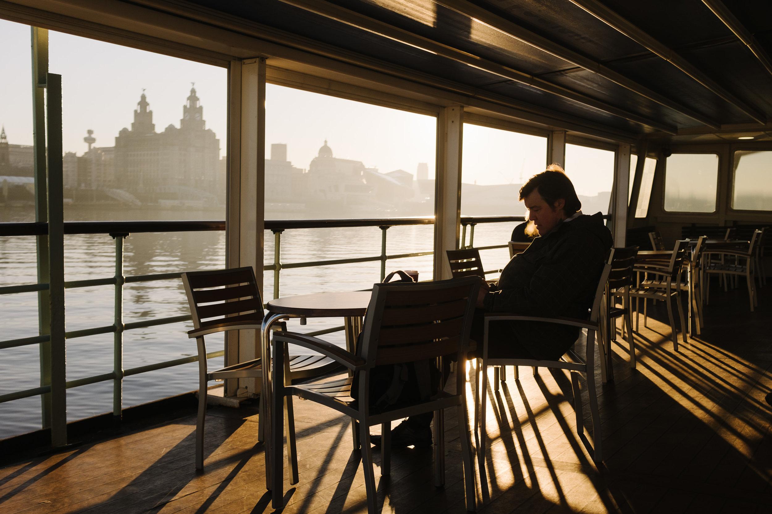 Ferry-1712-pete-carr.jpg