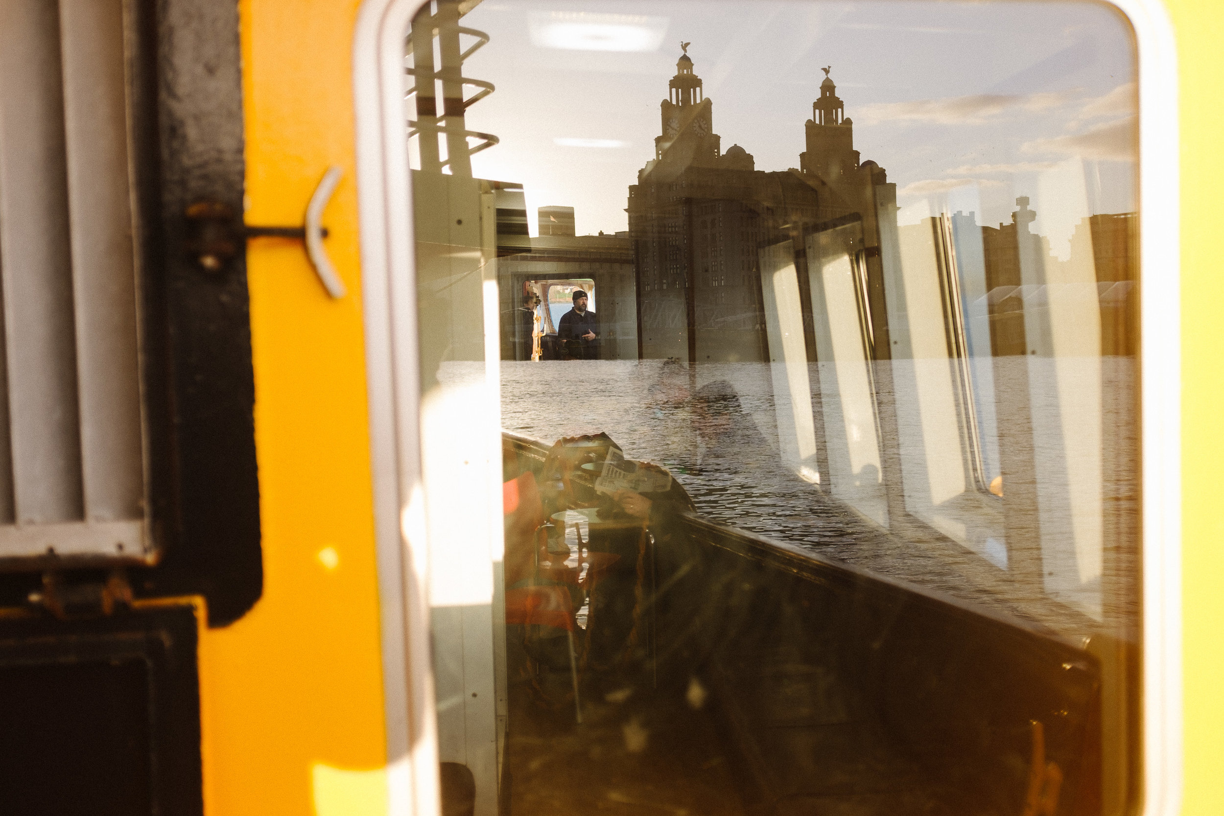 Ferry-1592-pete-carr.jpg