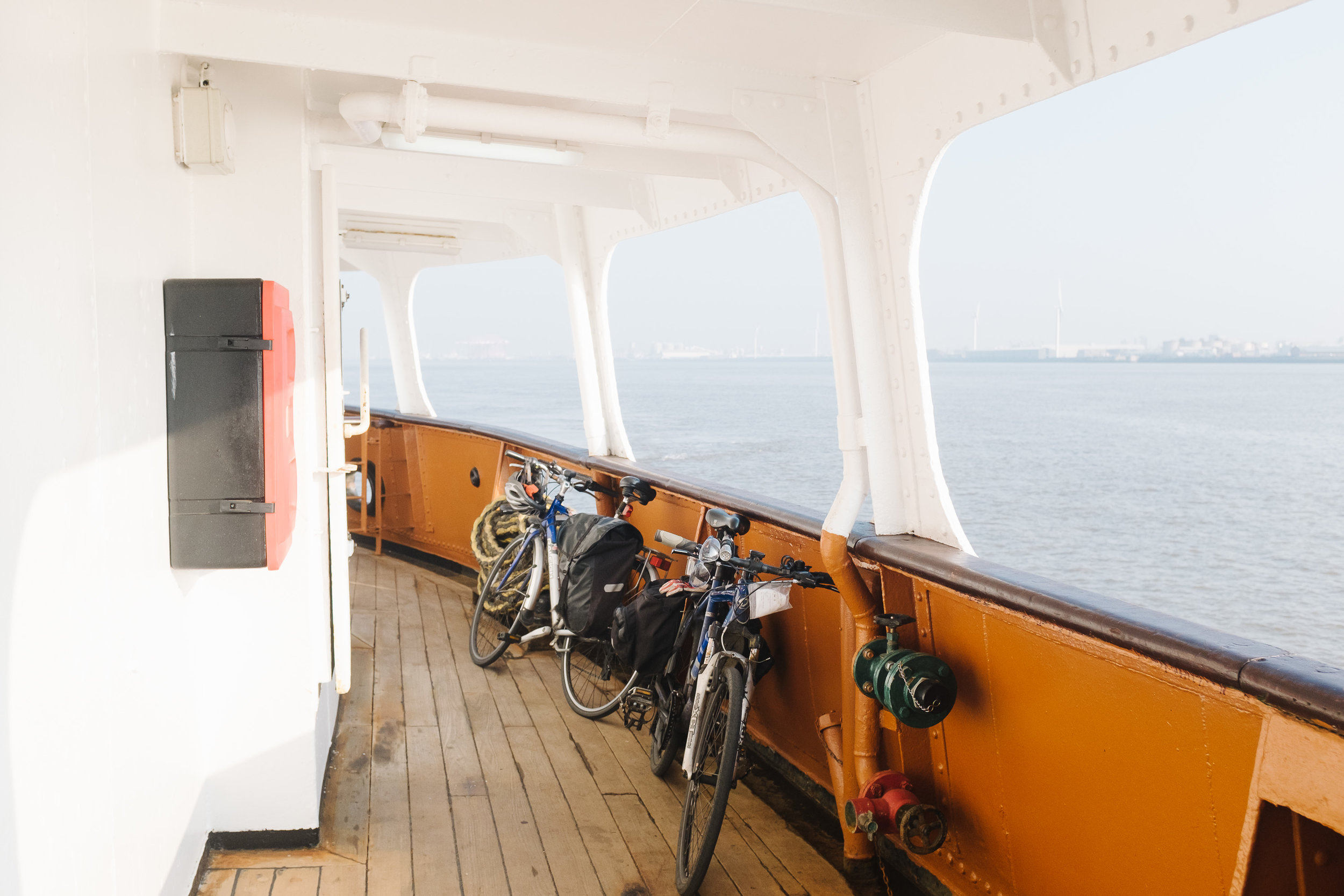Ferry-2377-pete-carr.jpg