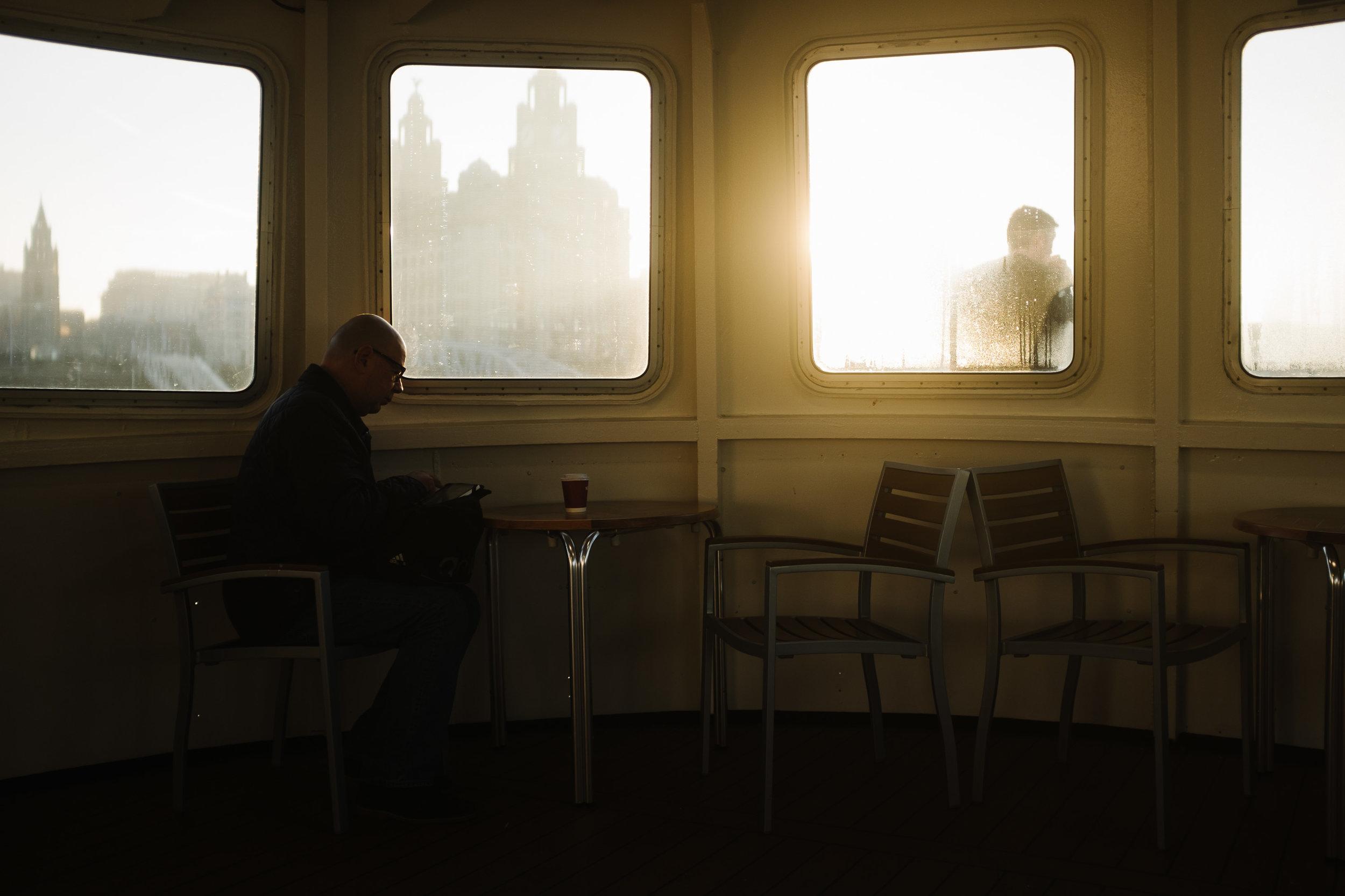 Ferry-7382-pete-carr.jpg