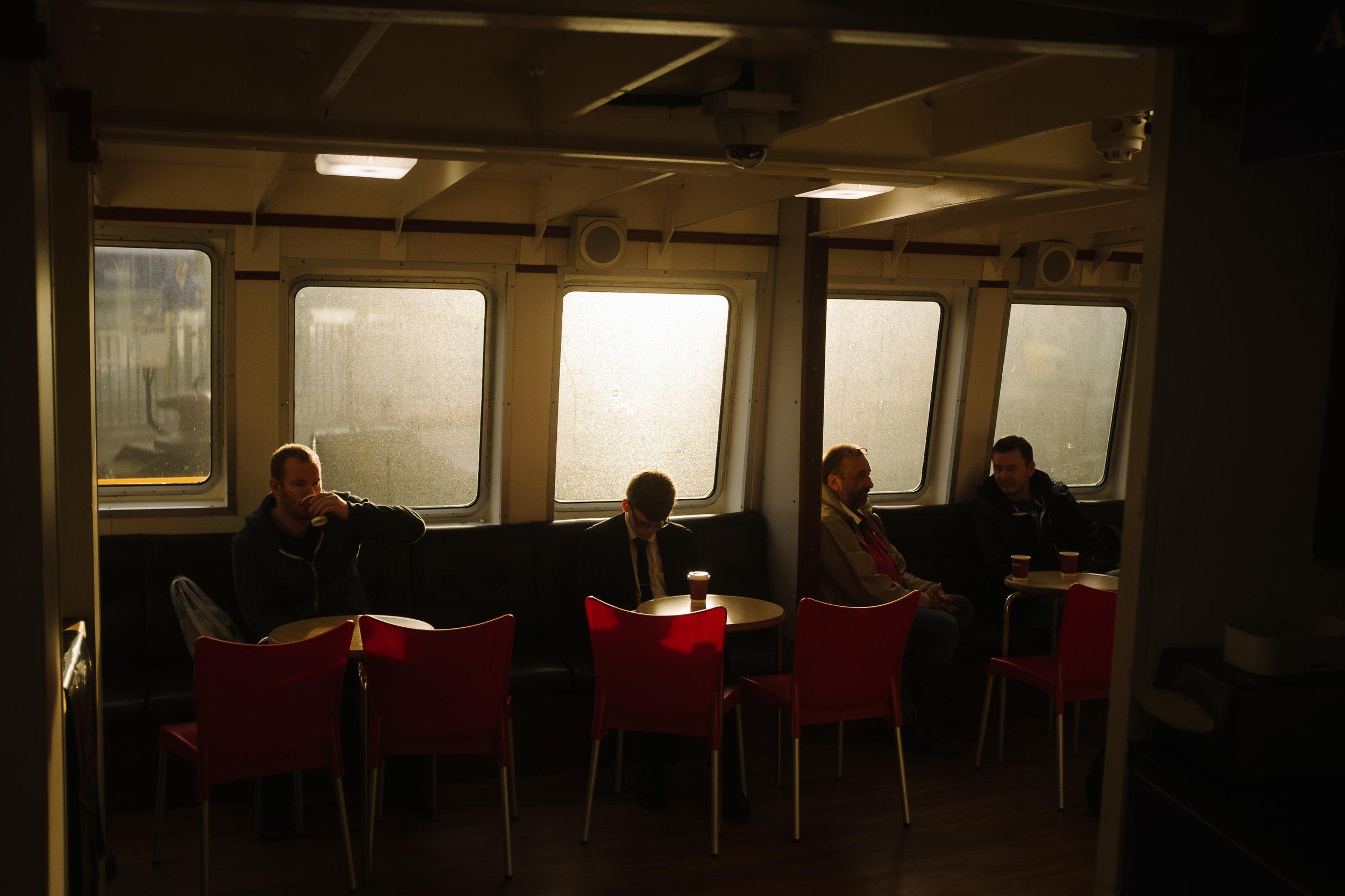 Ferry-7506-pete-carr.jpg