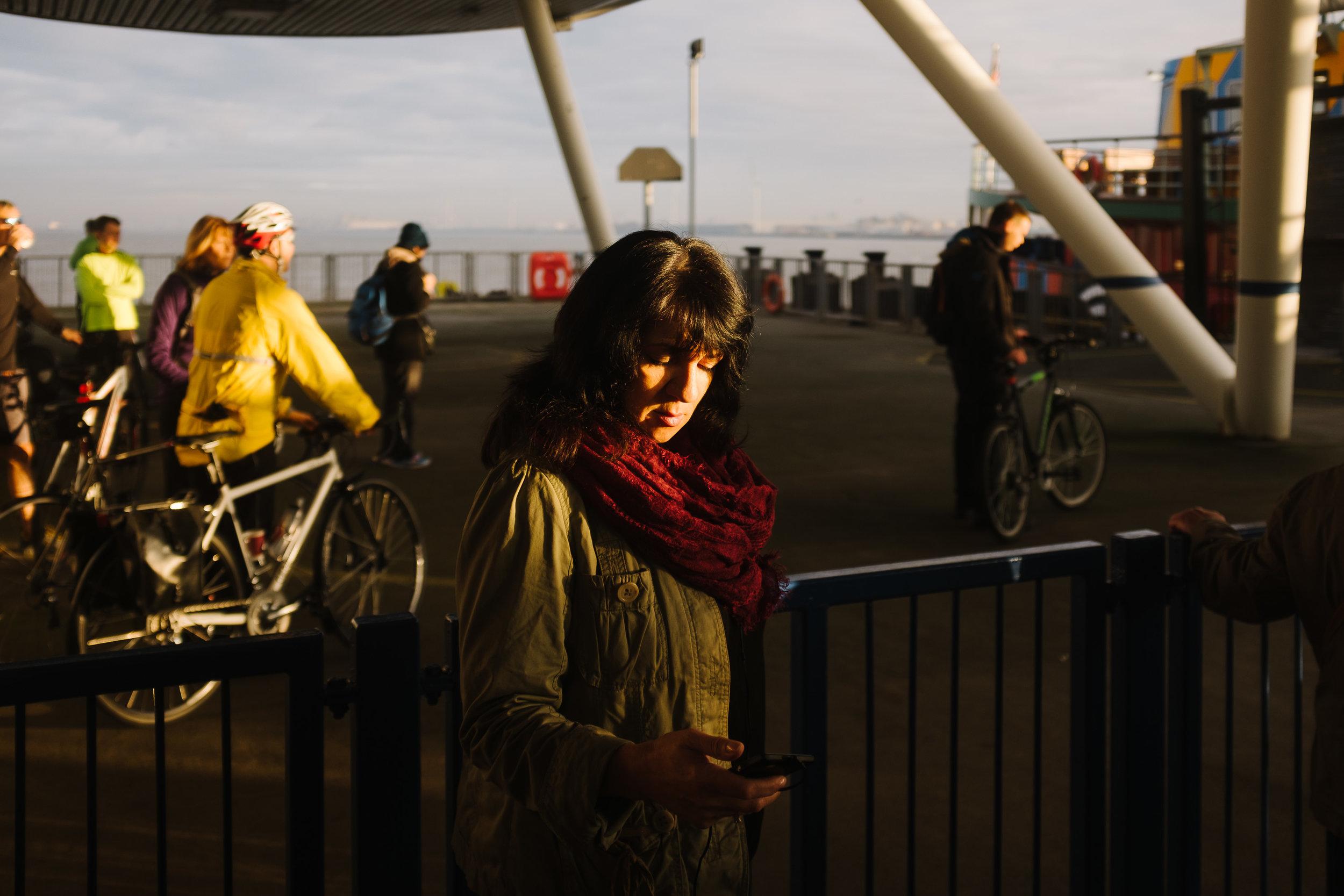 Ferry-7502-pete-carr.jpg