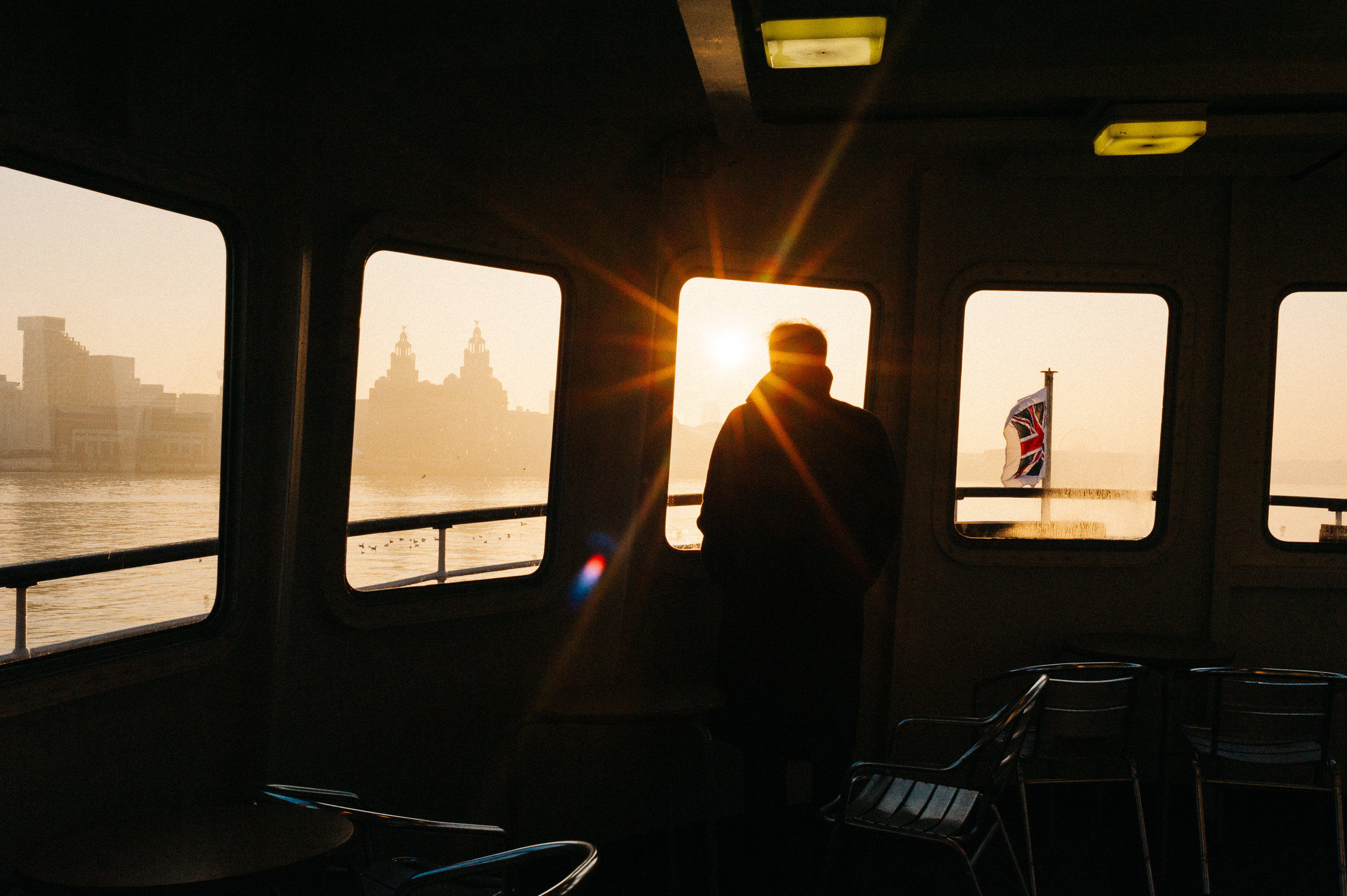 Ferry-8591-pete-carr.jpg
