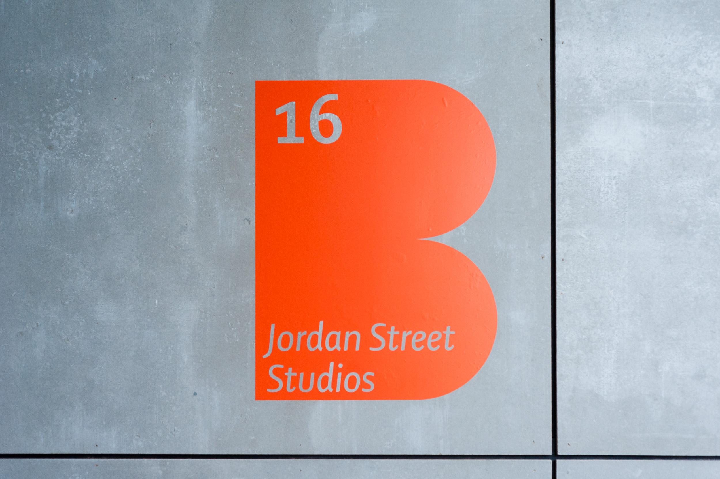 15-Baltic-Studios-3135-pete-carr.jpg