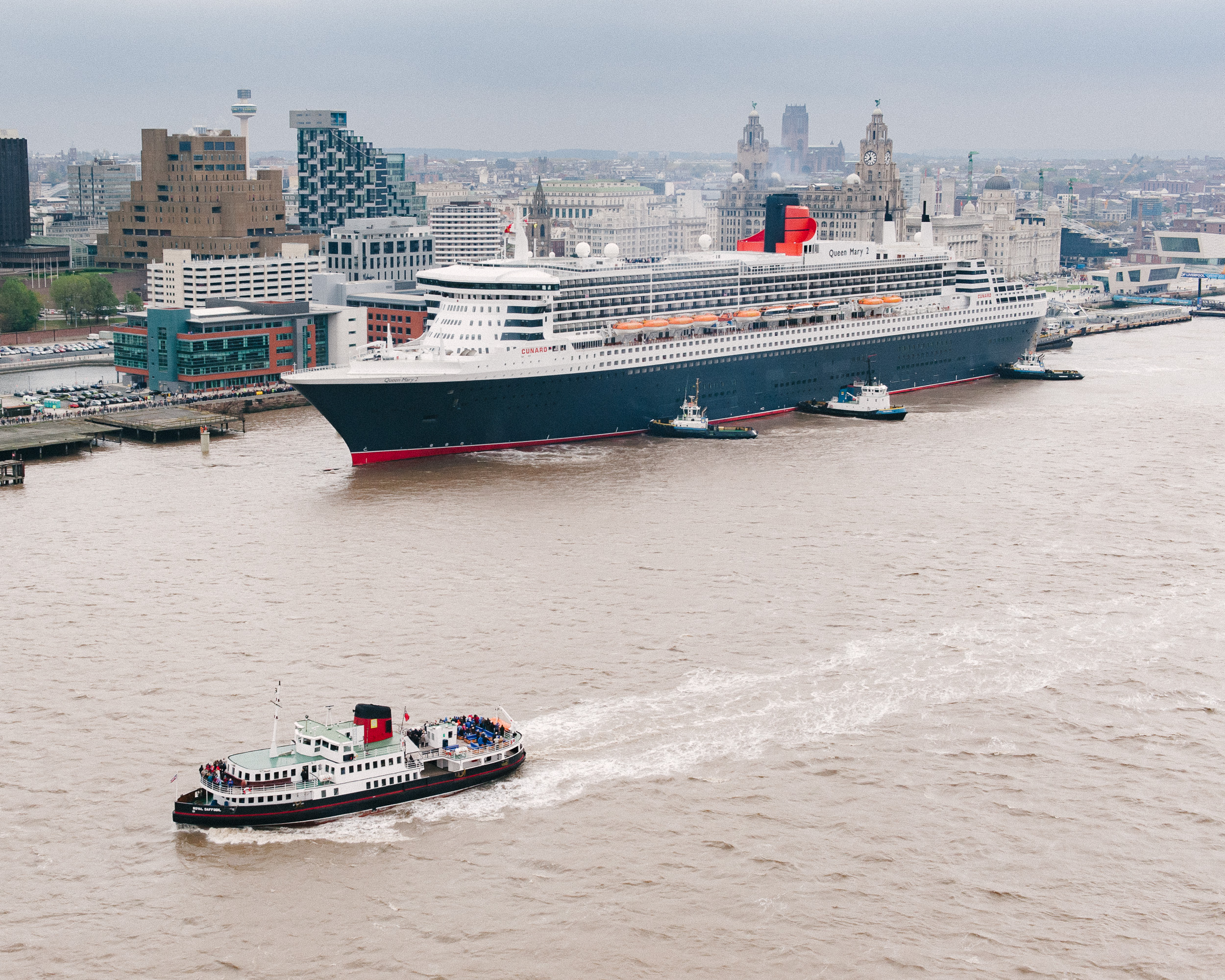 06-queen-mary-2-liverpool-2280-pete-carr.jpg