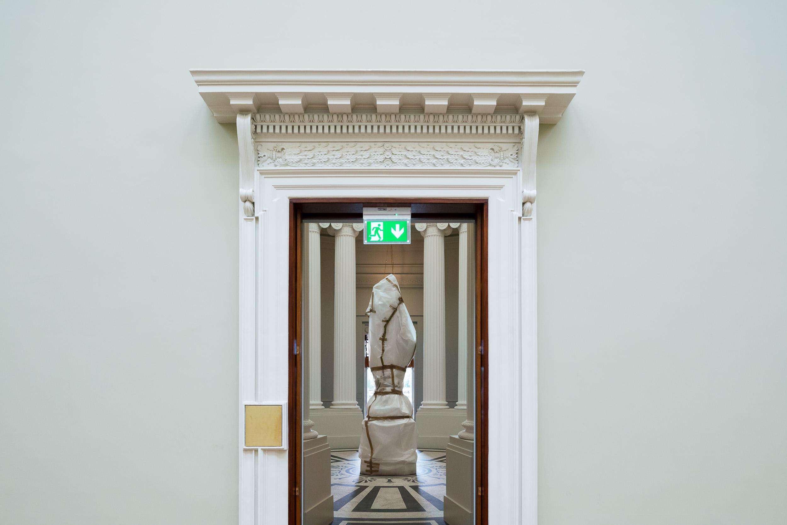 07-lady-lever-art-gallery-5436-pete-carr.jpg