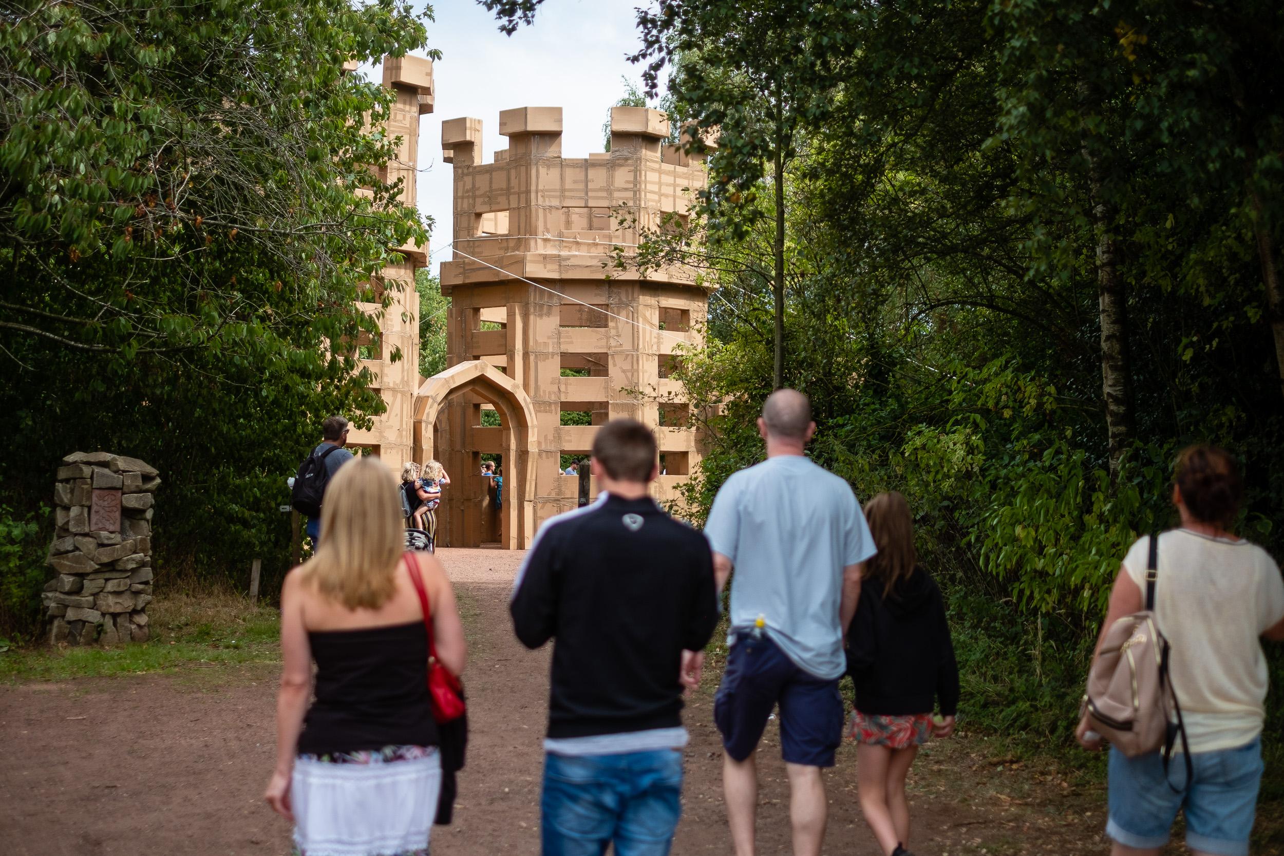 02-Lost-Castles-DSCF4129-pete-carr-pete-carr.jpg