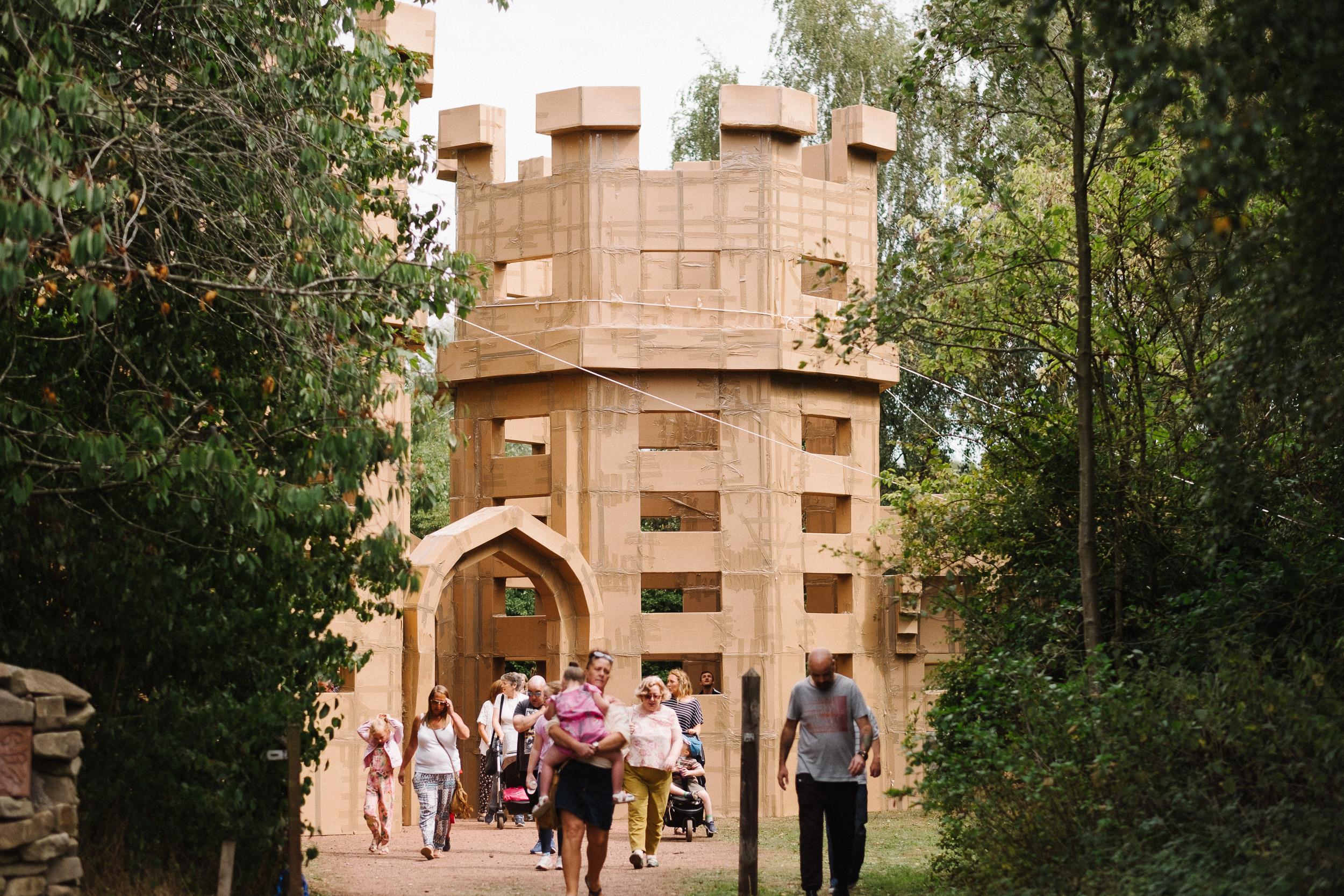 03-Lost-Castles-DSCF4142-pete-carr-pete-carr.jpg