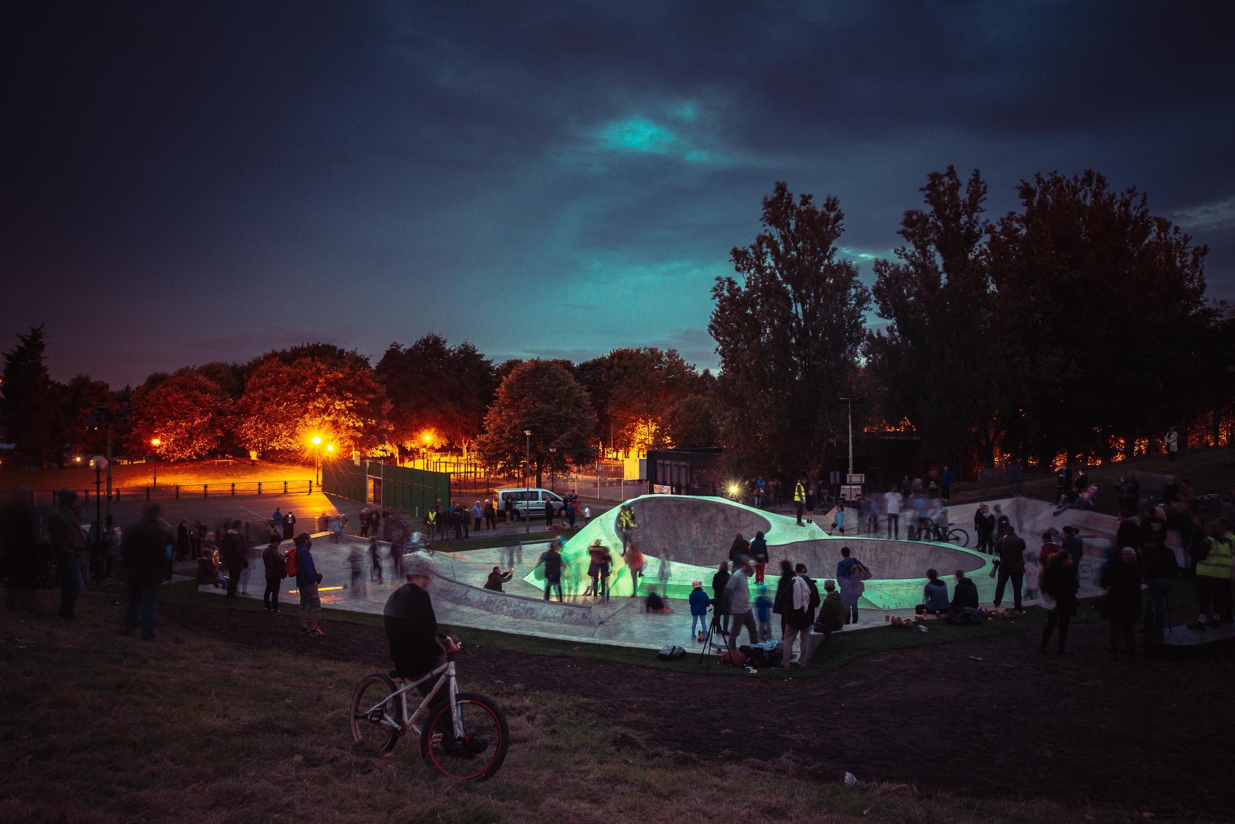 08-biennial-evertro-skatepark-6308-pete-carr.jpg