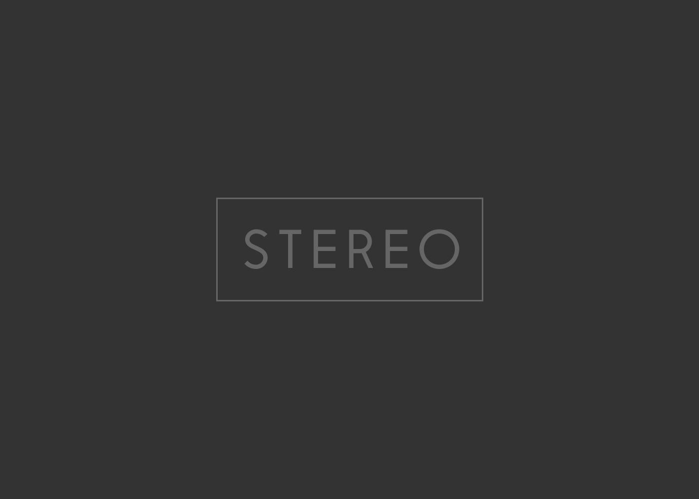 Stereo_Website_1.jpg