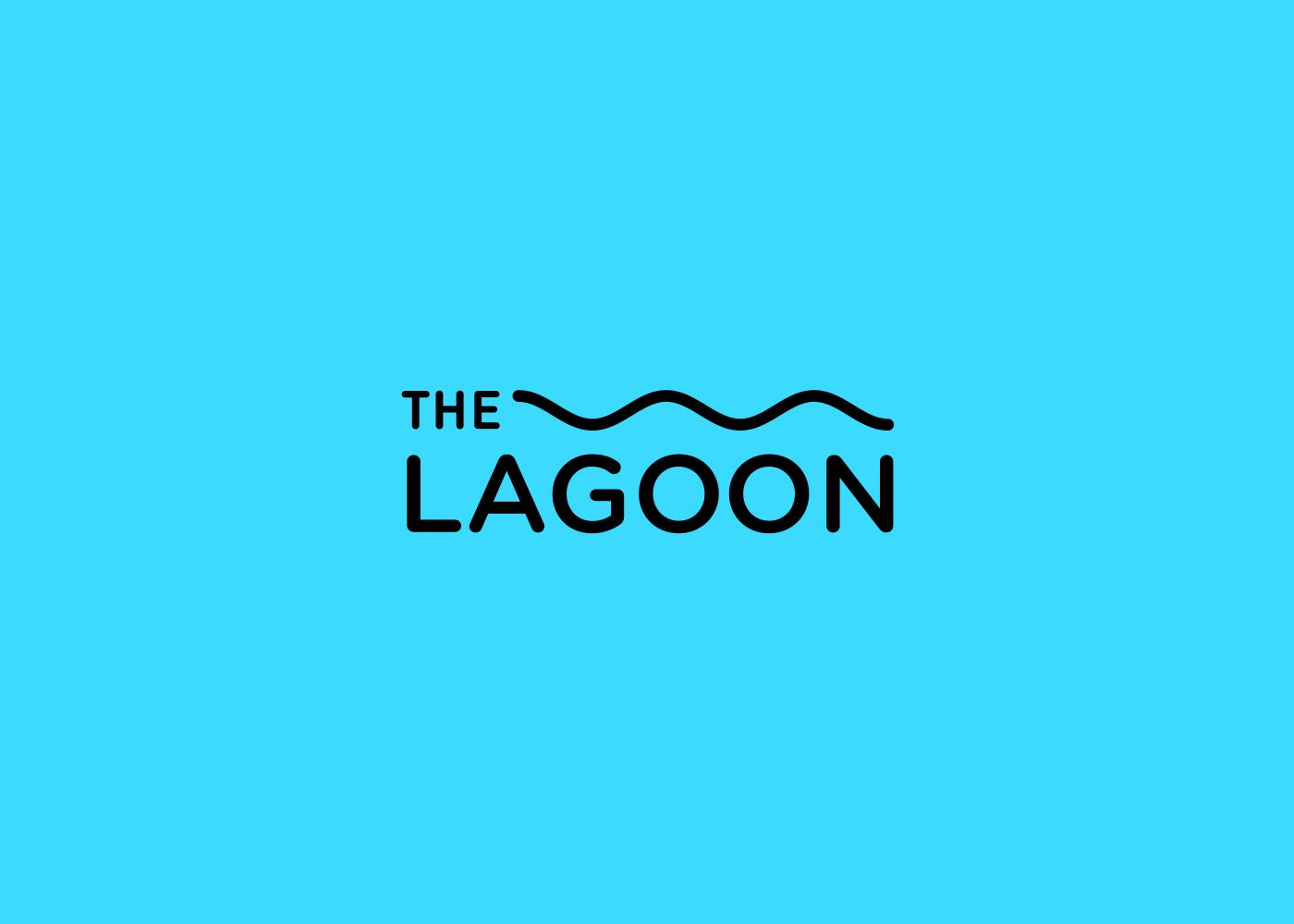 The Lagoon Logo_WEB.jpg