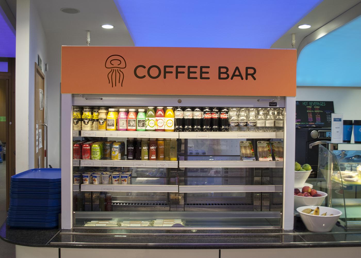 Coffee Bar_DSC_0690_WEB.jpg
