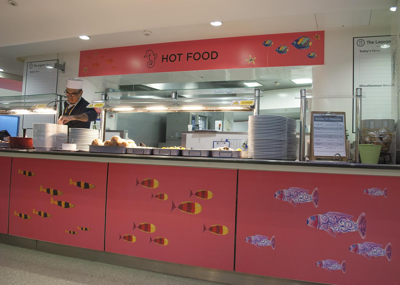Hot Food_DSC_0700_WEB.jpg