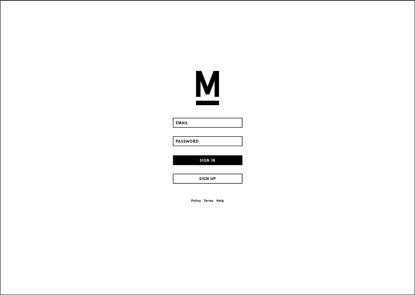 M_Email_Desktop1.jpg