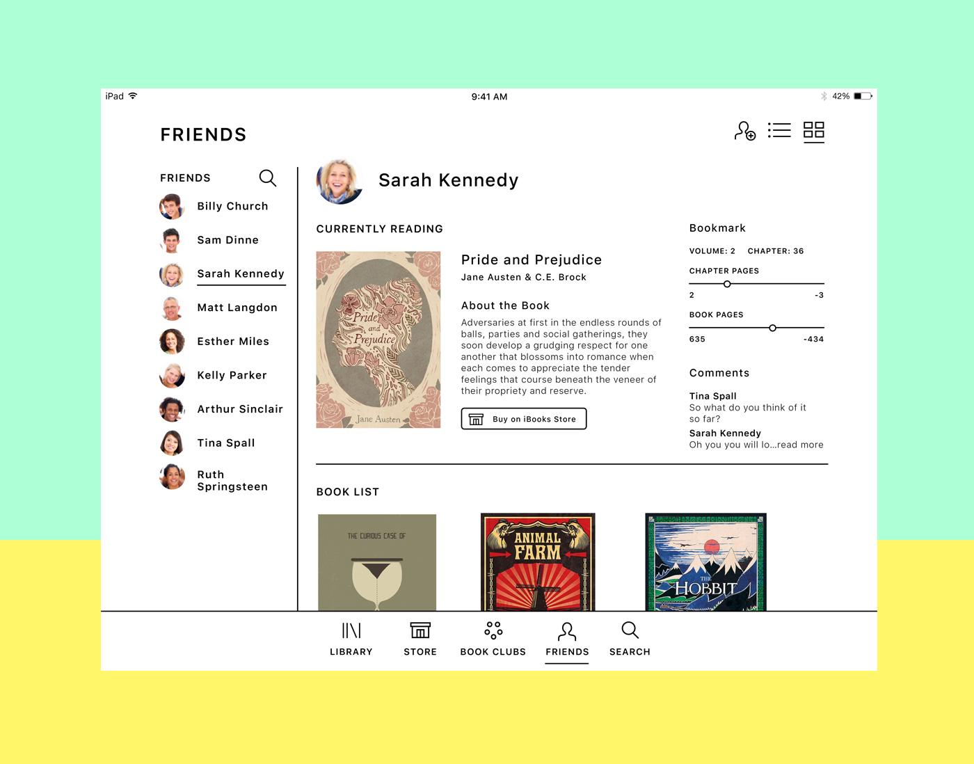 iBooks_iPad_Friends.jpg