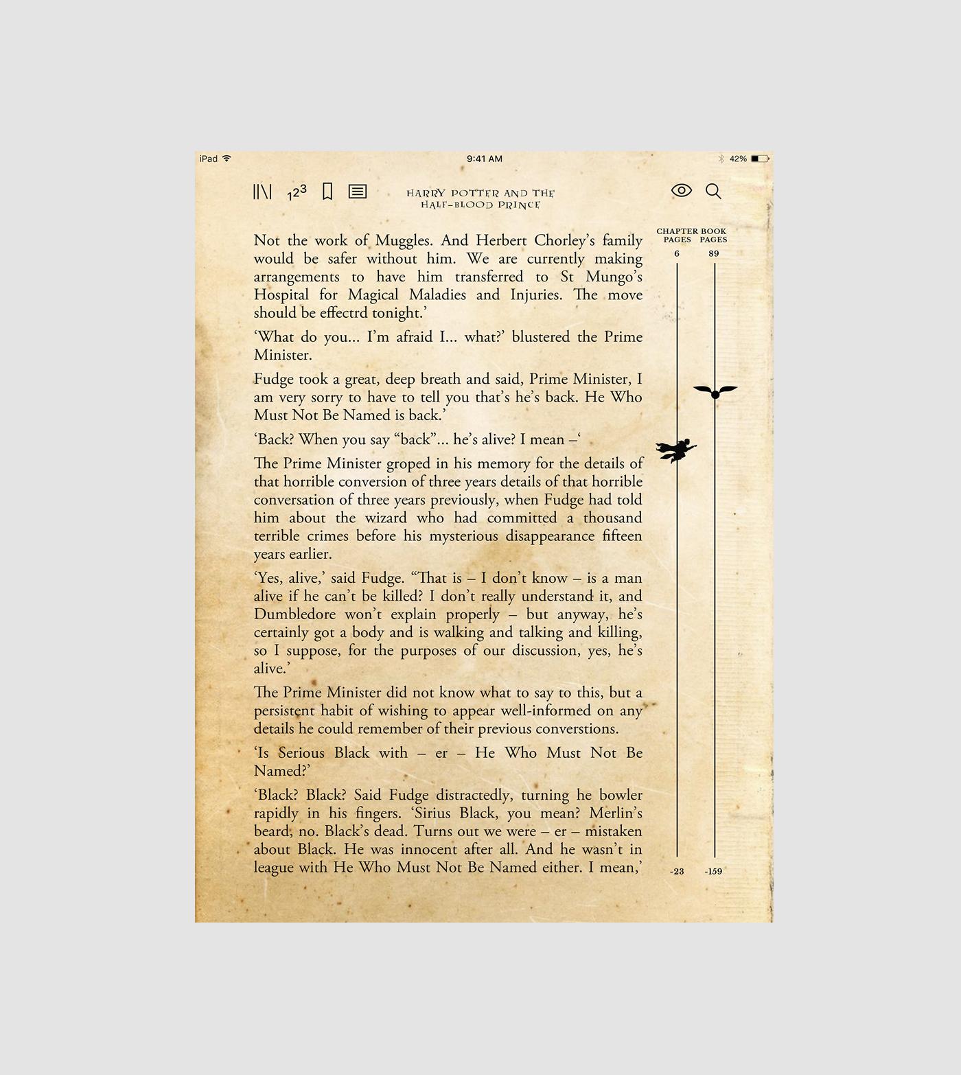 iBooks_iPad_Pages_Theme_Harry_Portrait.jpg