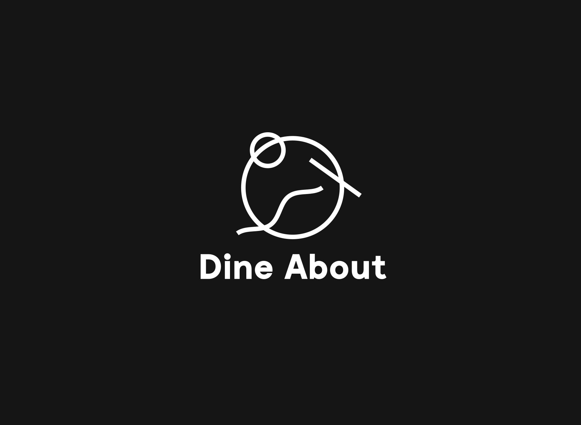 Dine About_Logo.jpg