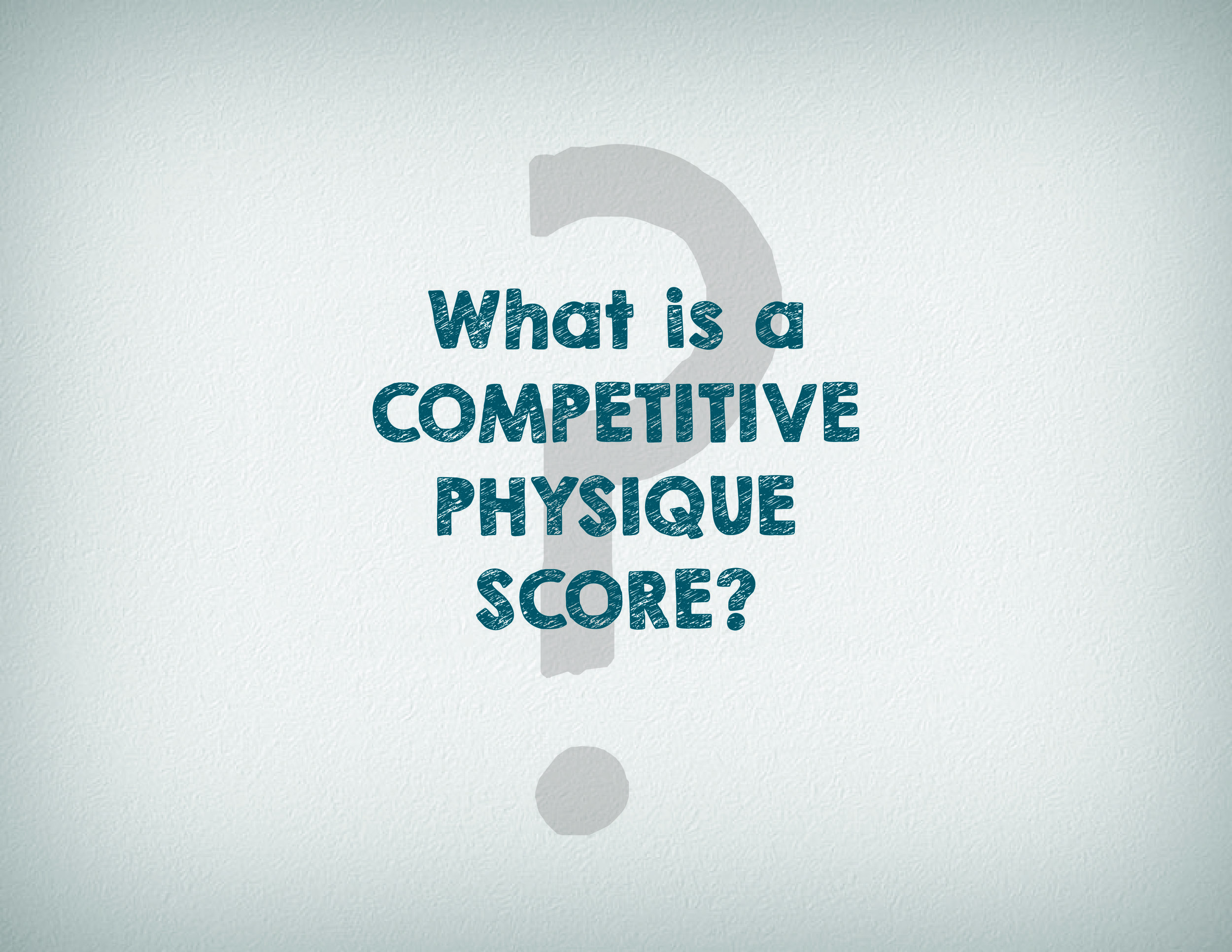 PhysiQulture Scoring Explanation 1.jpg