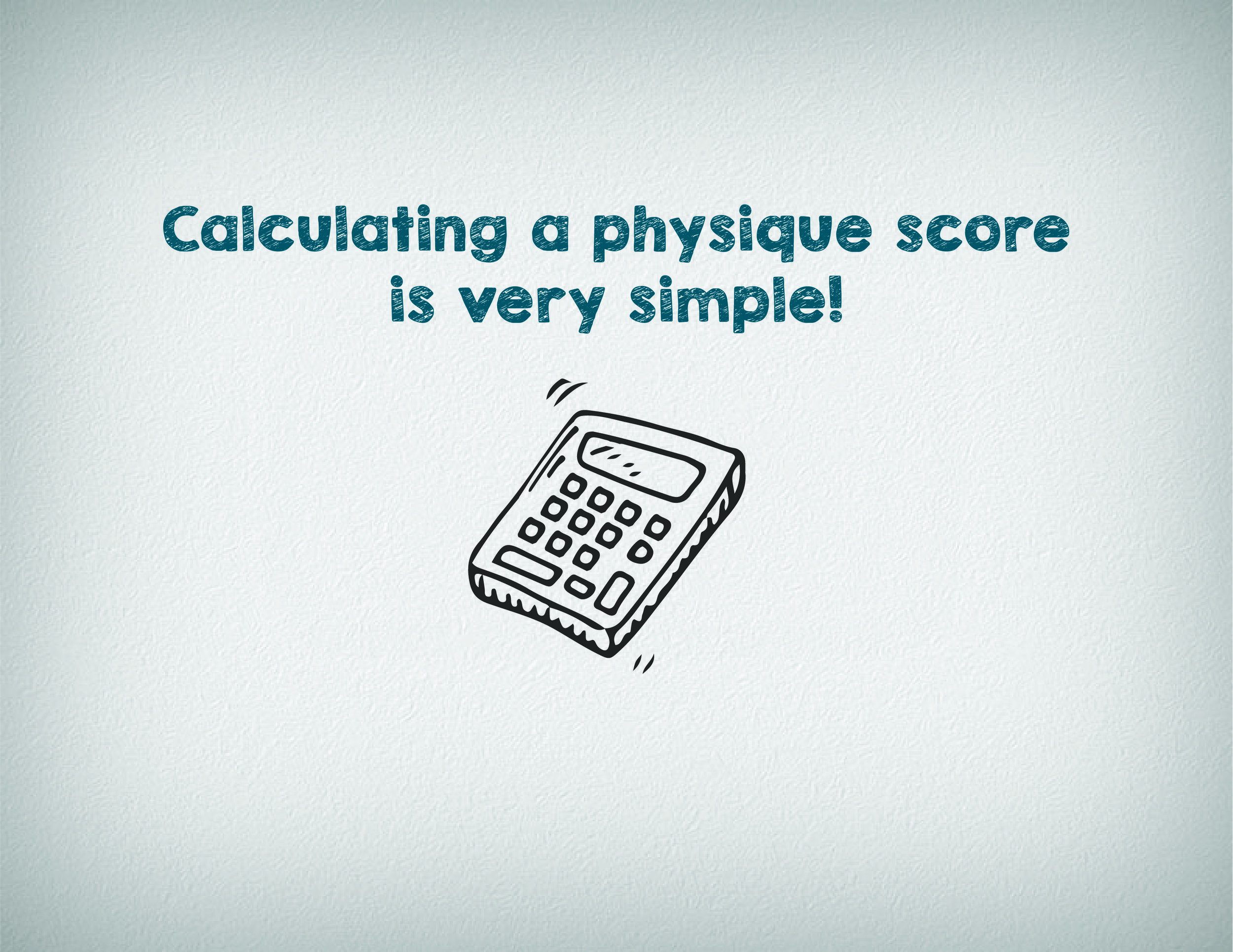 PhysiQulture Calculate Scoring 2.jpg