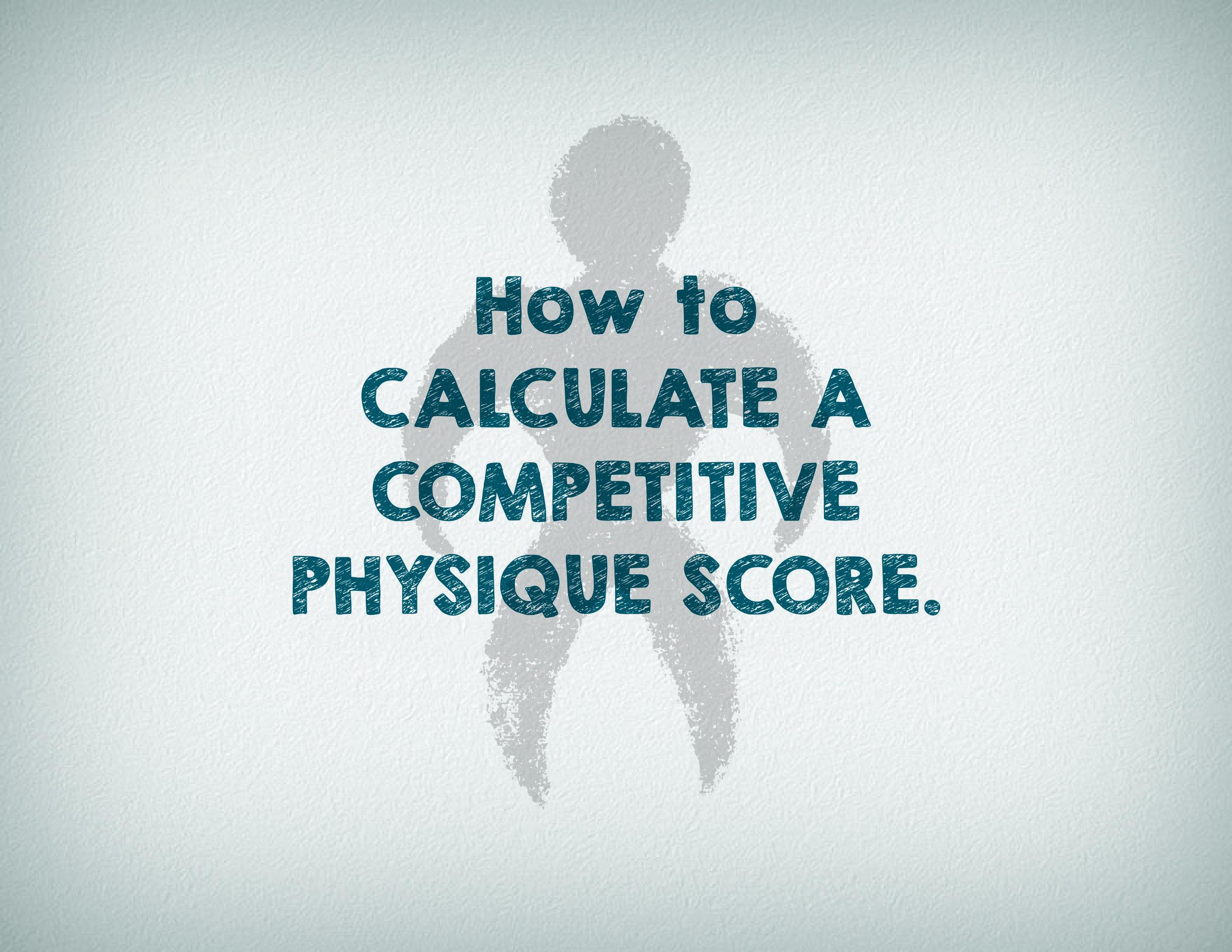 PhysiQulture Calculate Scoring 1.jpg