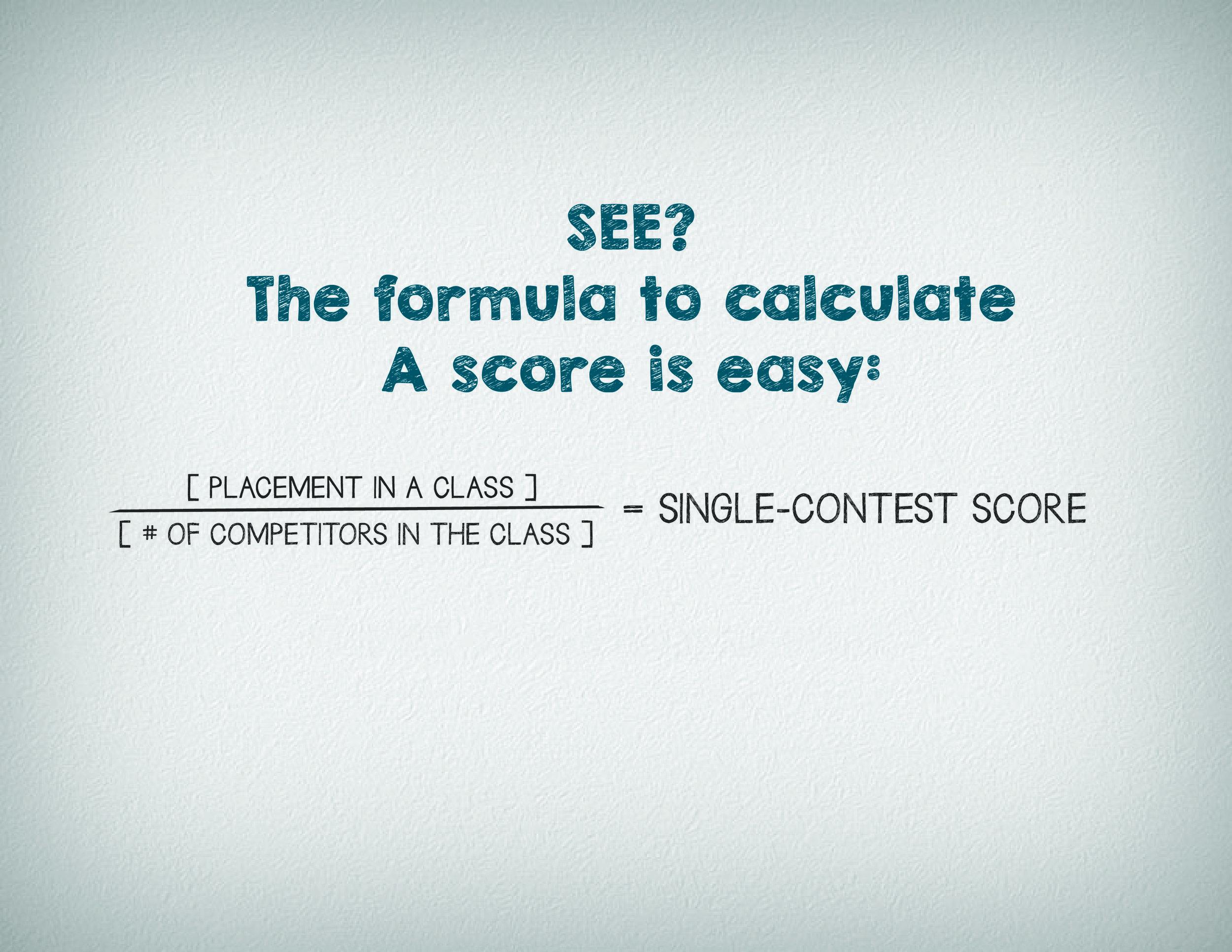 PhysiQulture Calculate Scoring 7.jpg