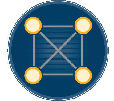 PQC Badge.png
