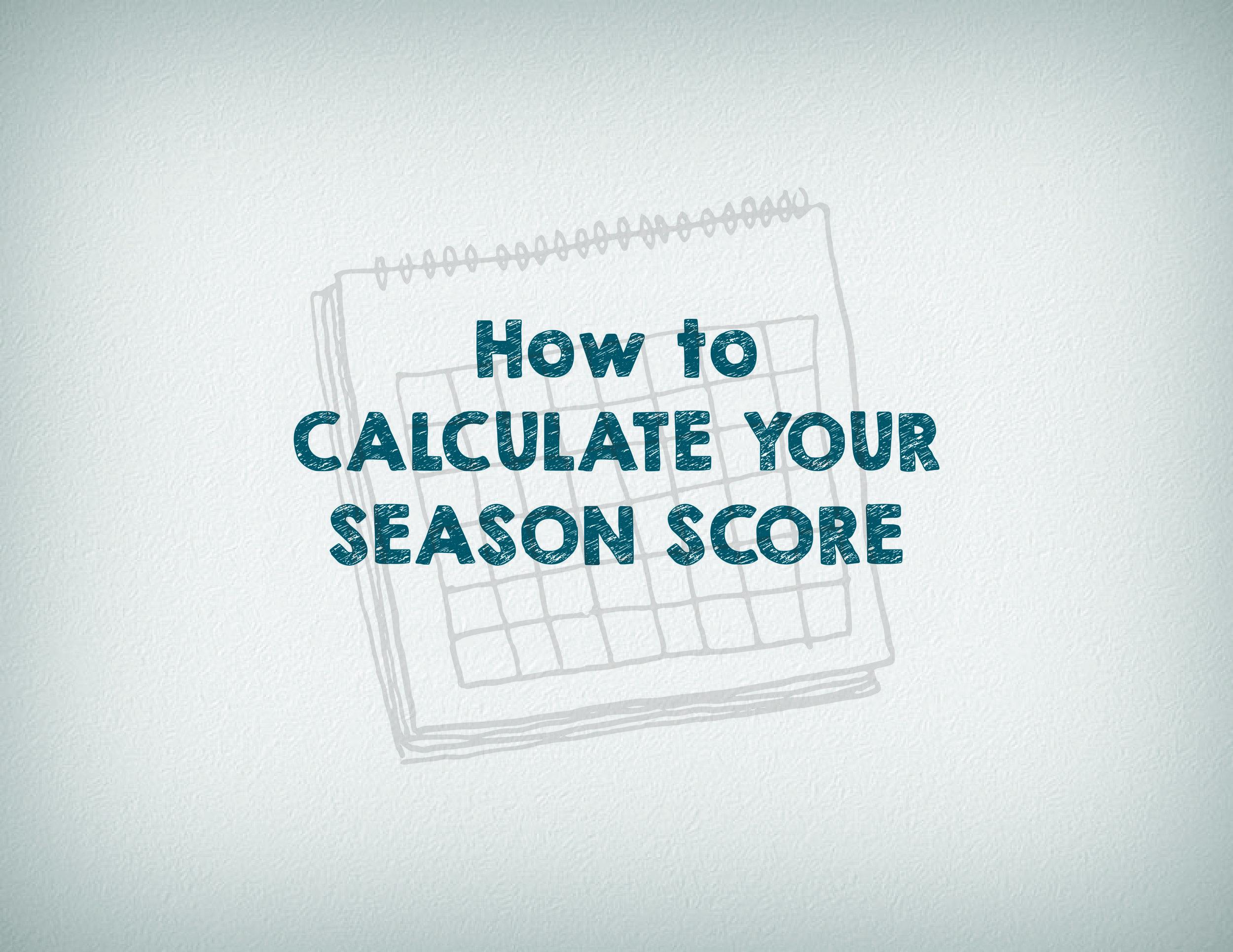 PhysiQulture Calculate Season Score 1.jpg