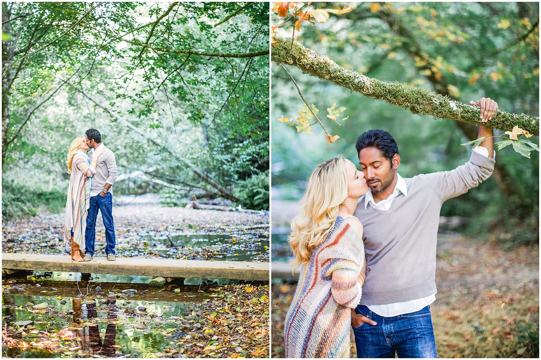 blueberryphotography.com | San Francisco Engagements | Blueberry Photography | Destination Wedding Photographer