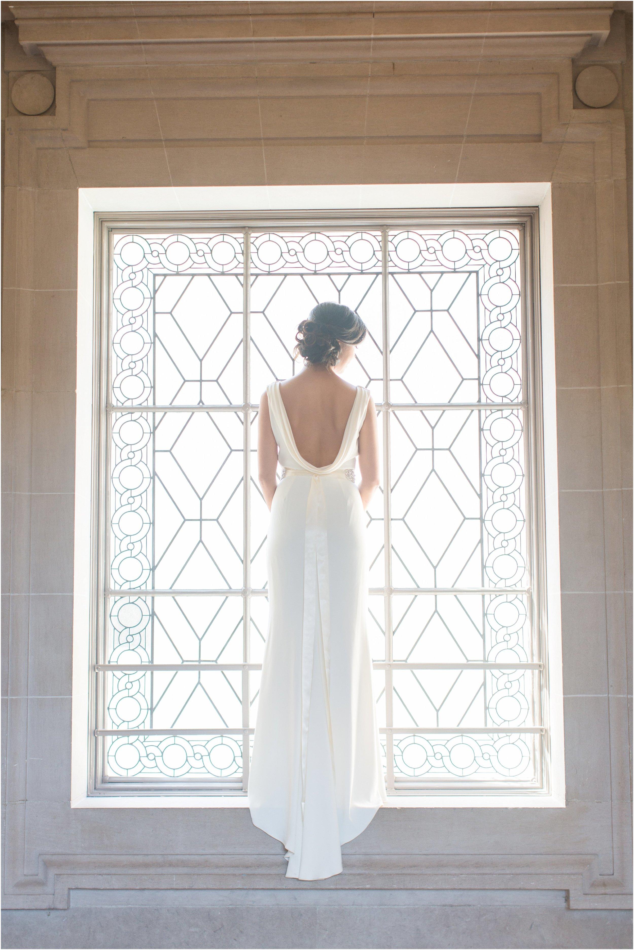 San_Francisco_City_Hall_Wedding_photographer-12.jpg