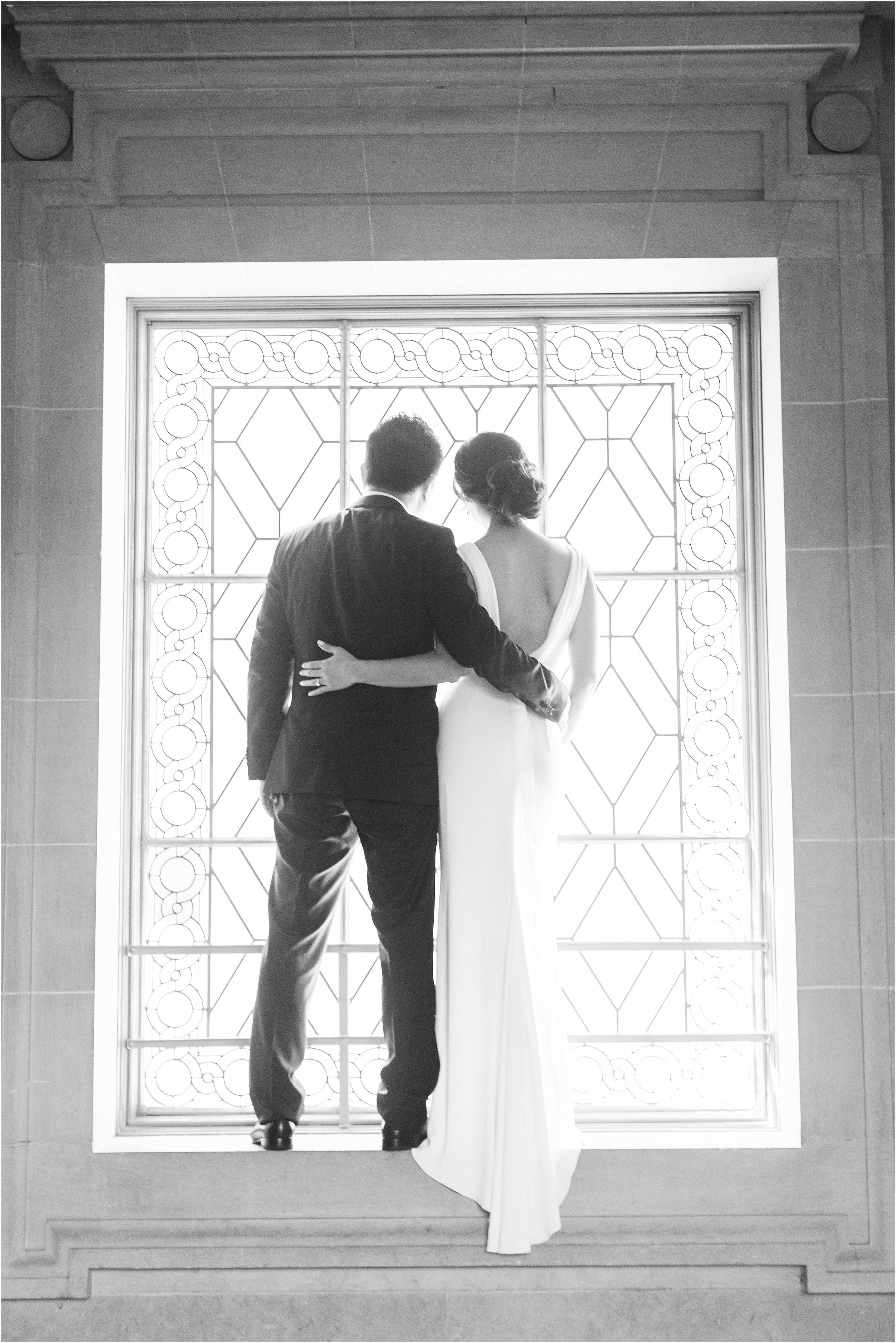 San_Francisco_City_Hall_Wedding_photographer-14.jpg