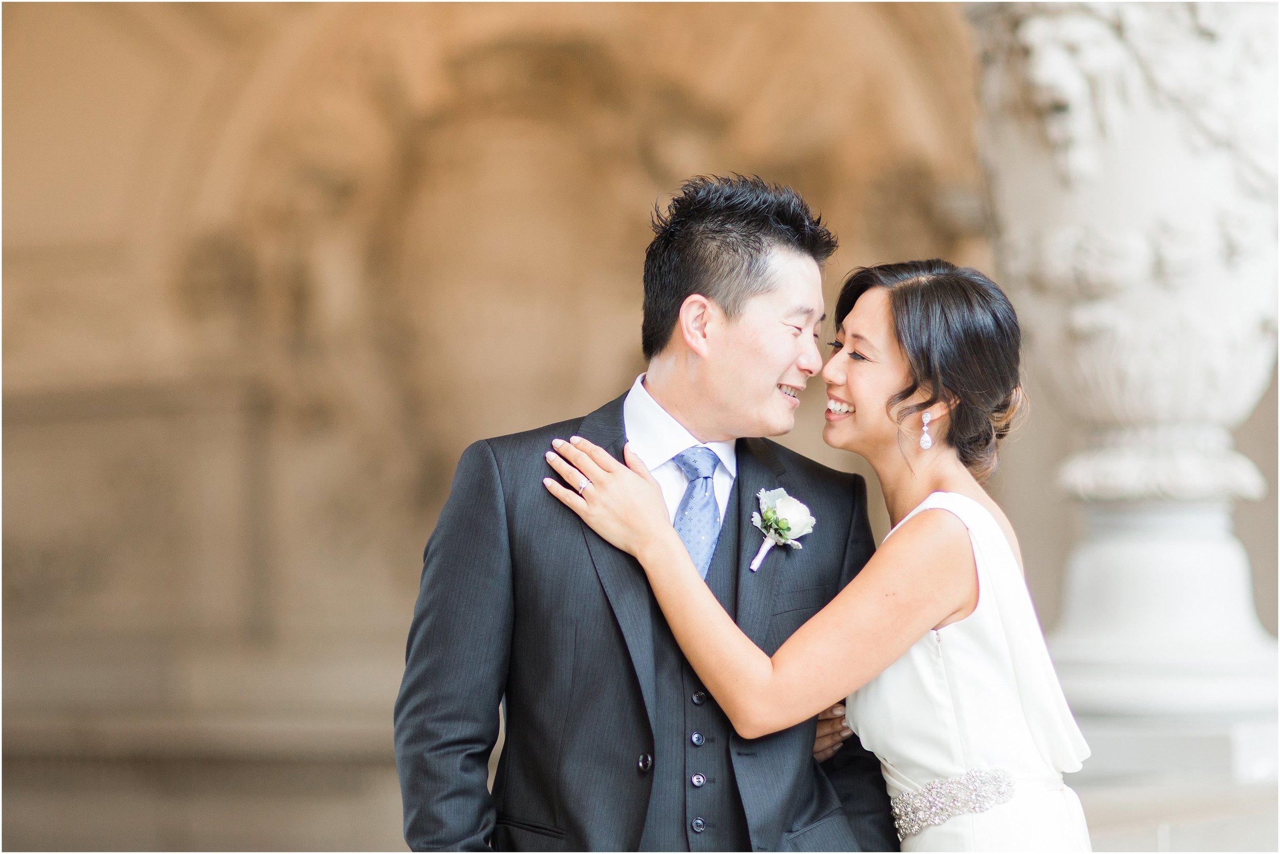 San_Francisco_City_Hall_Wedding_photographer-10.jpg