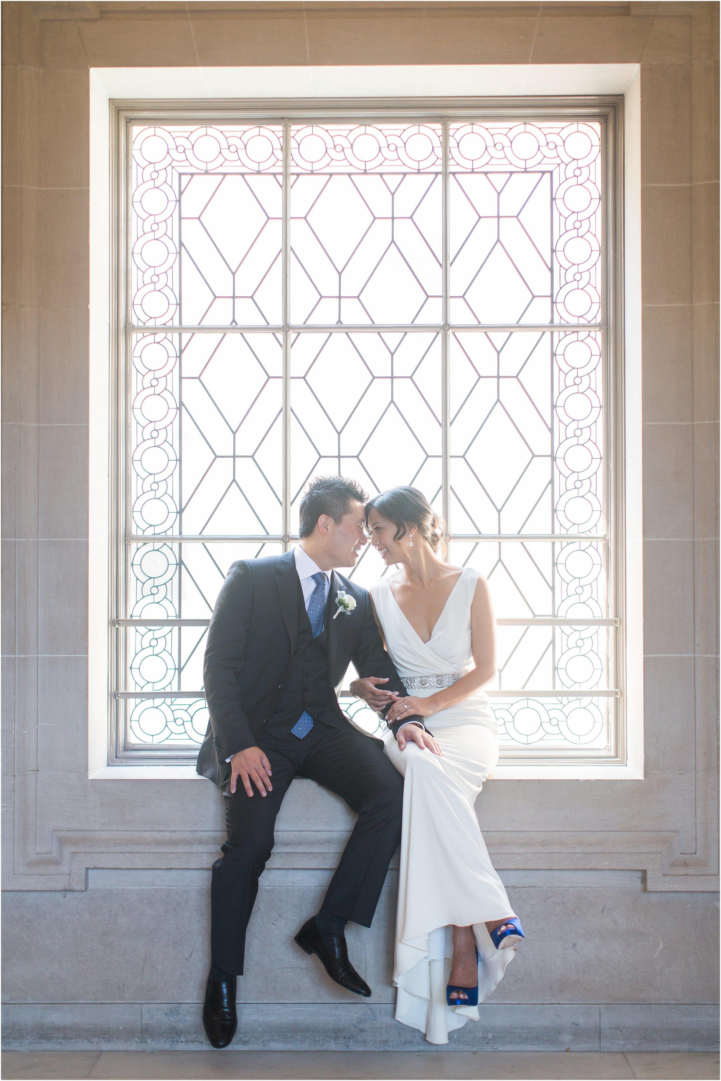 San_Francisco_City_Hall_Wedding_photographer-16.jpg
