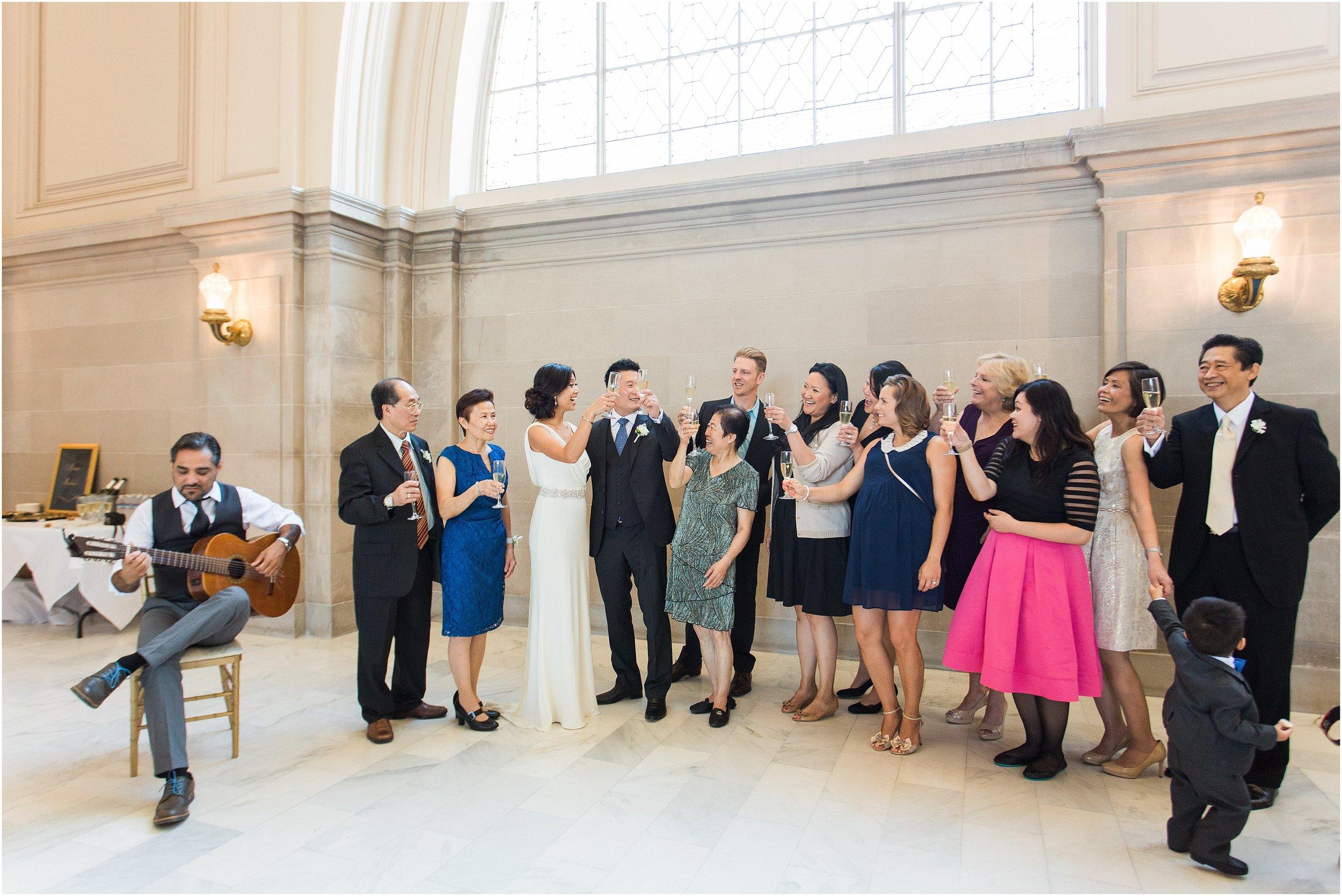 San_Francisco_City_Hall_Wedding_photographer-18.jpg
