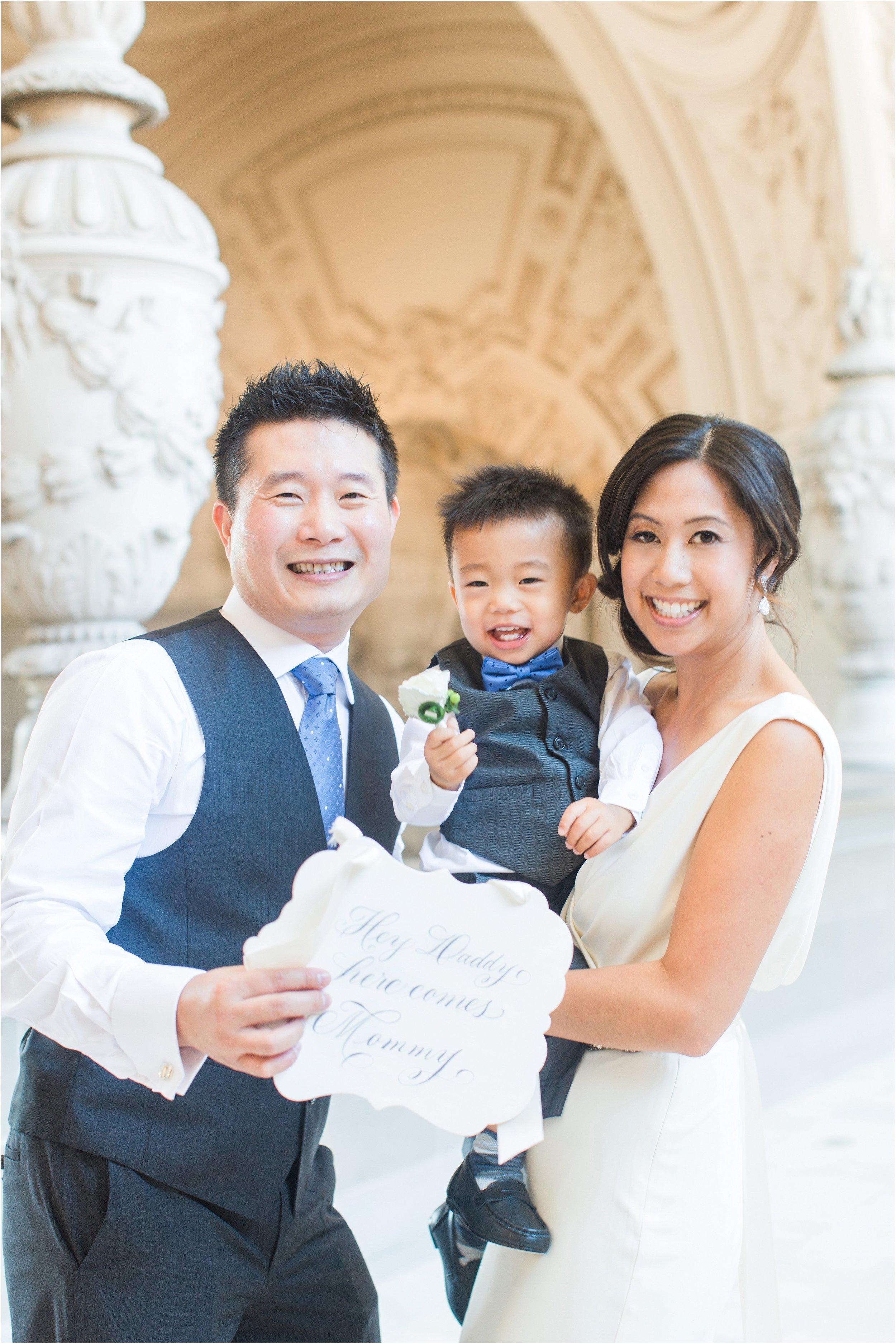 San_Francisco_City_Hall_Wedding_photographer-19.jpg