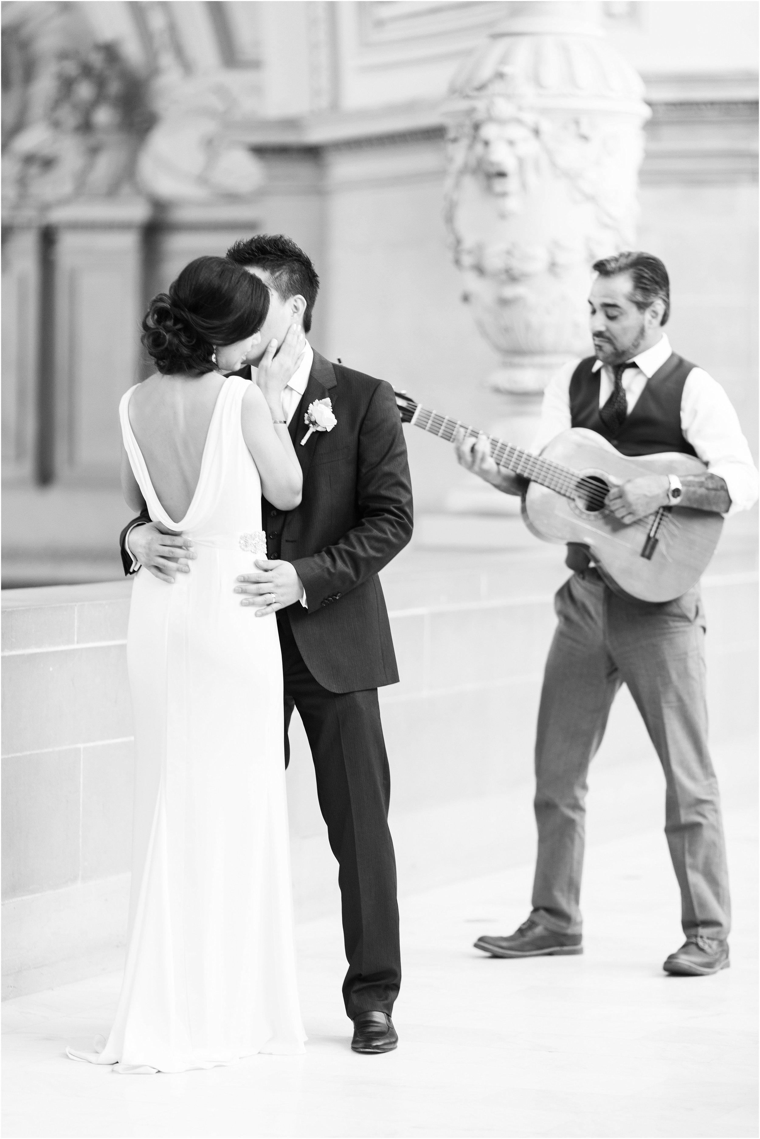SF_City_Hall_Wedding_photography-21.jpg