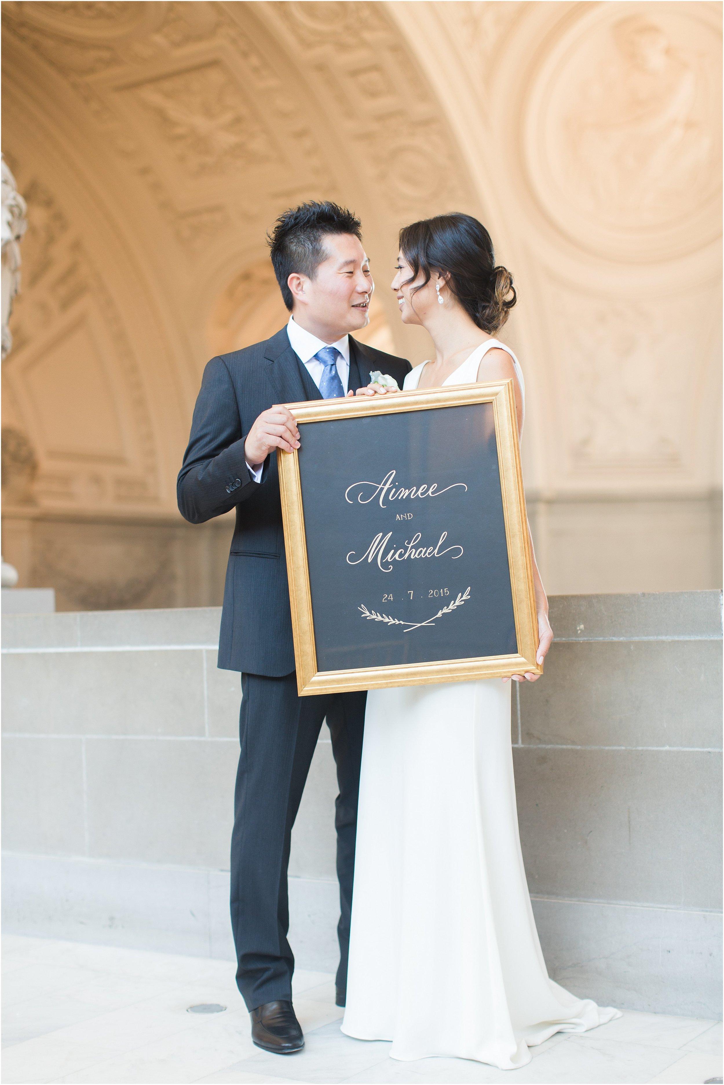 SF_City_Hall_Wedding_photography-22.jpg