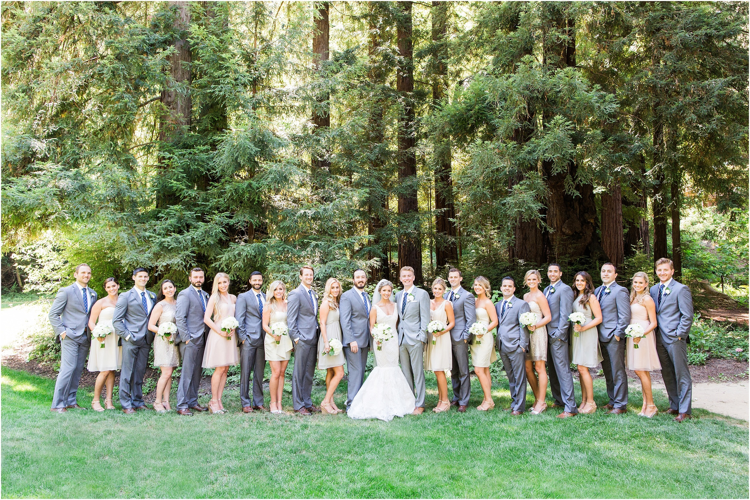 Nestldown_Rustic_Summer_Redwoods_Wedding- 019.jpg