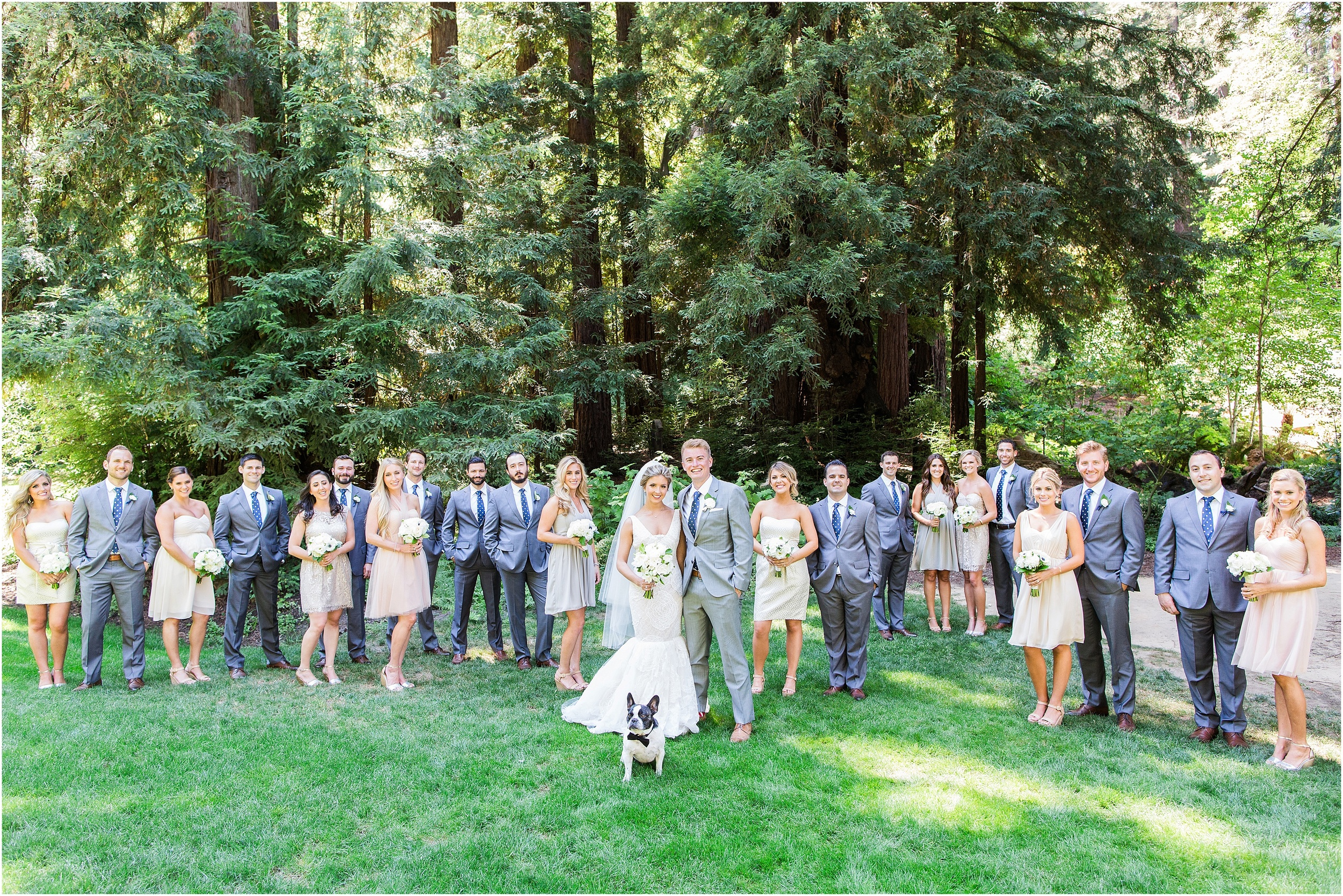 Nestldown_Rustic_Summer_Redwoods_Wedding- 020.jpg