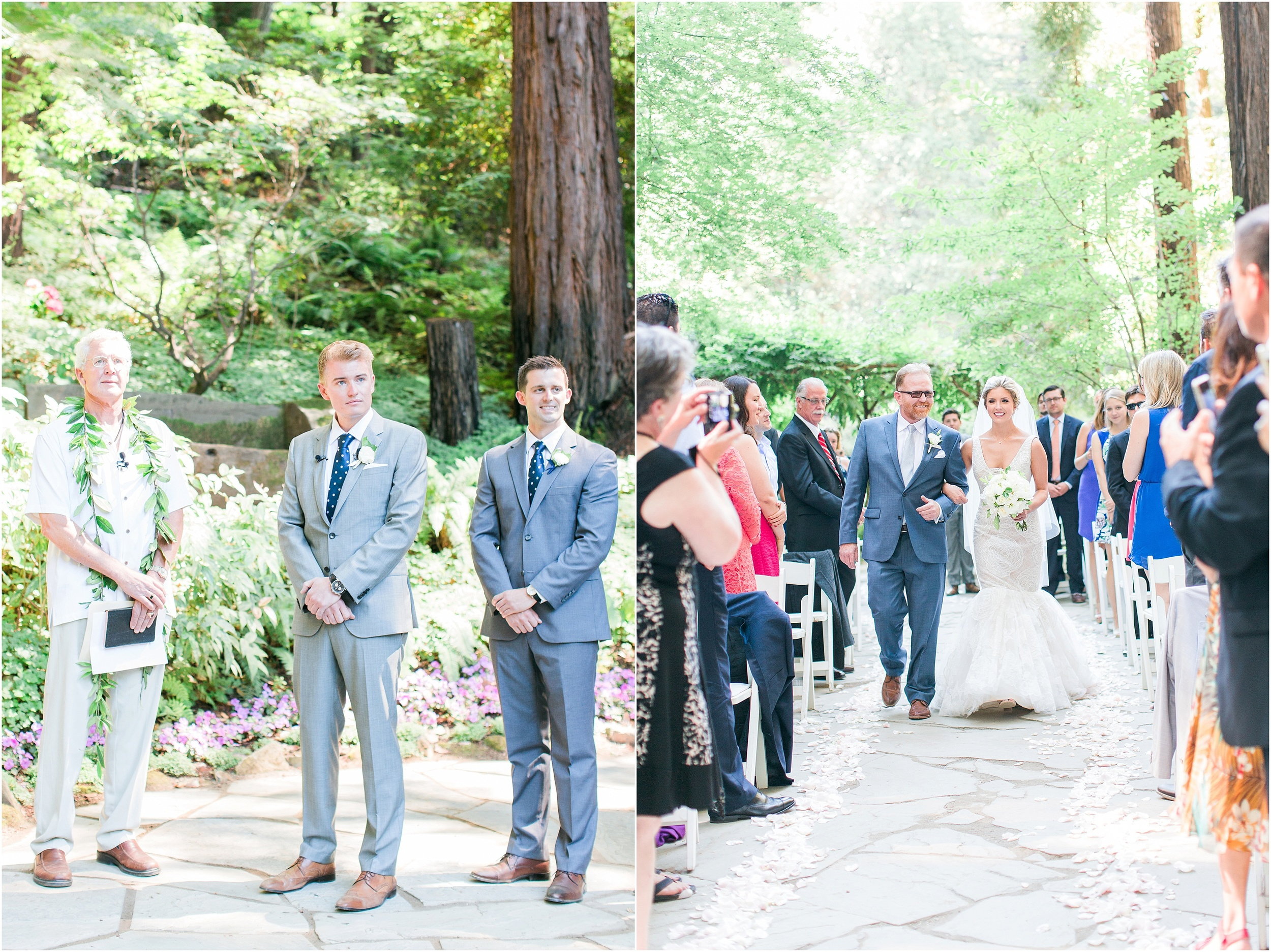 Nestldown_Rustic_Summer_Redwoods_Wedding- 025.jpg