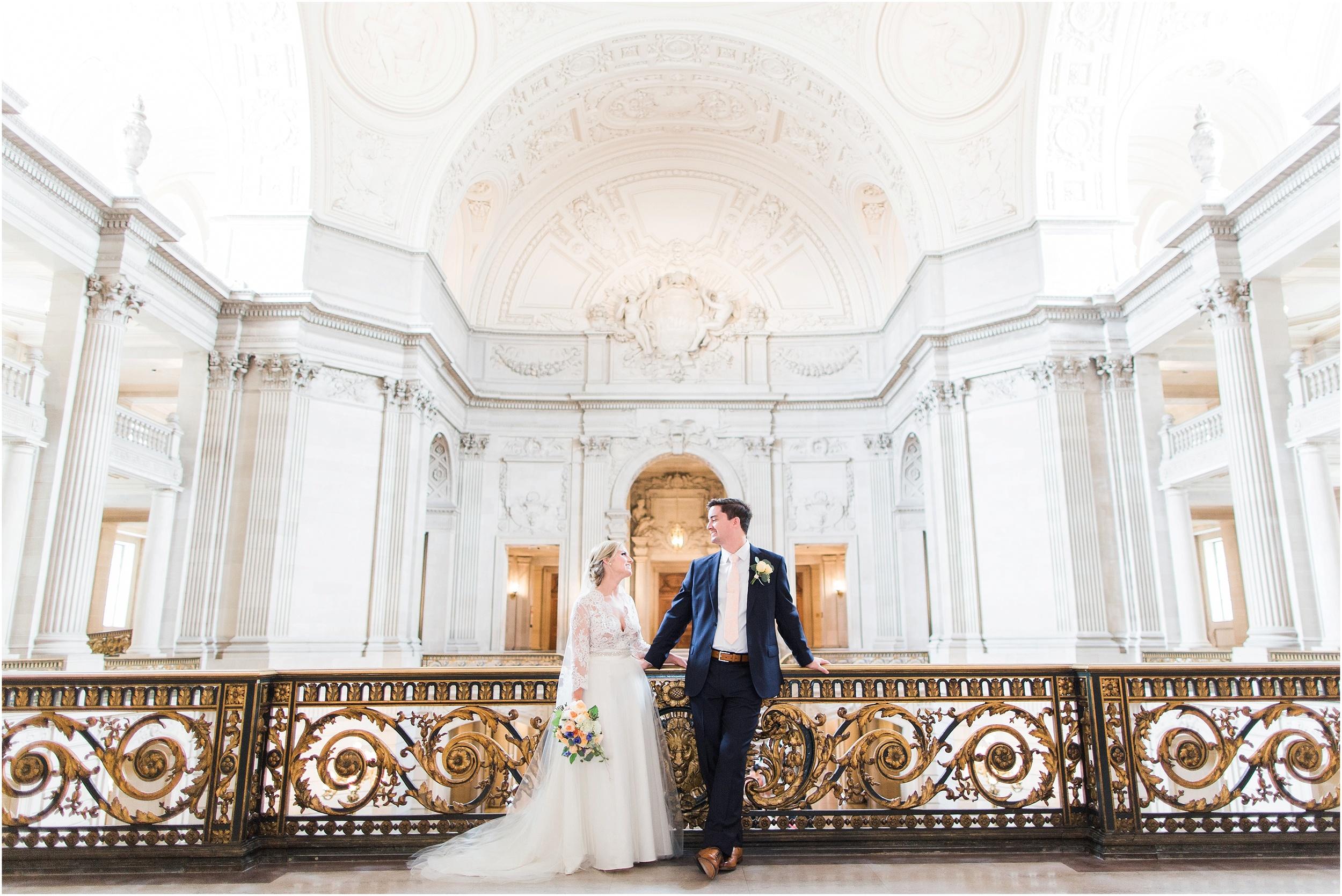 San_Francisco_City_Hall_Wedding_photographey-10.jpg