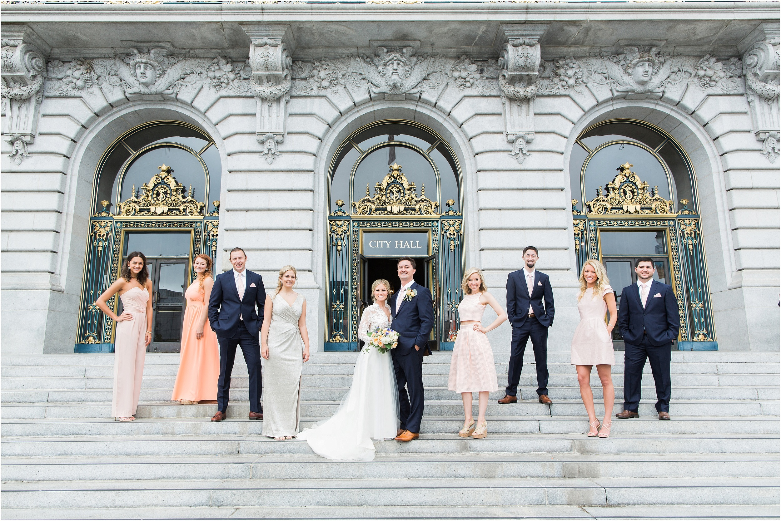 San_Francisco_City_Hall_Wedding_photographey-14.jpg