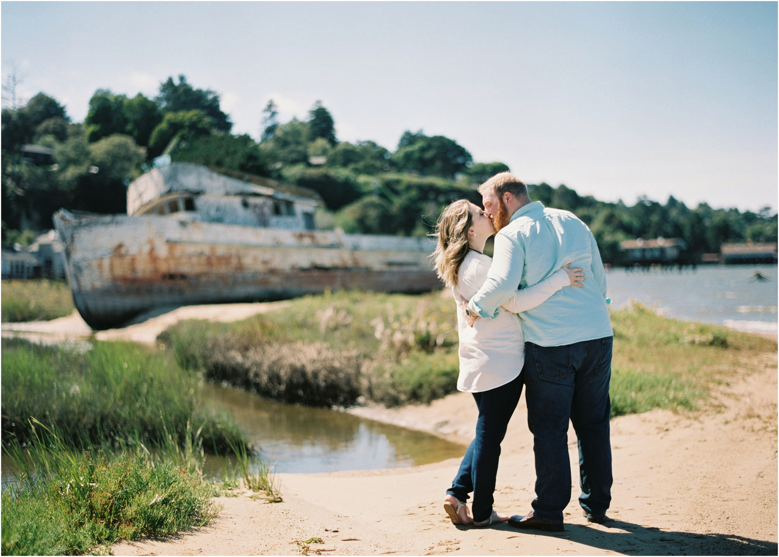 Point_Reyes_Engagement_session-02.jpg