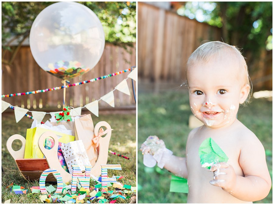 baby-one-year-birthday-cake_smash-03.jpg